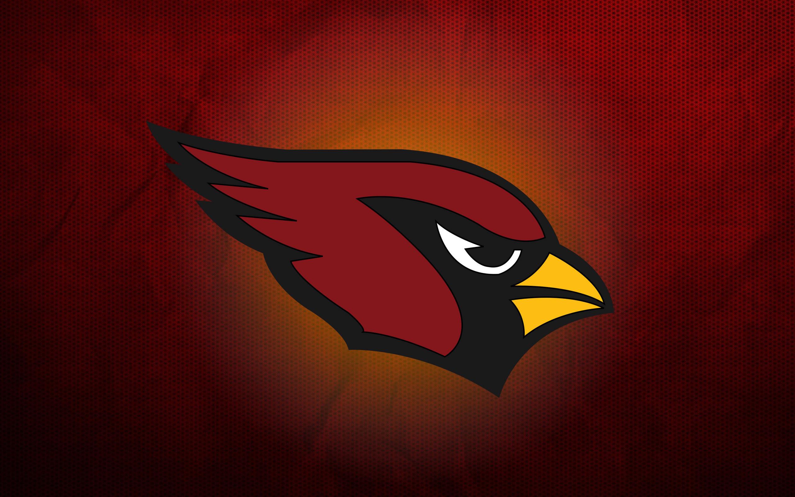 RGFJGU Cardinals Baseball Wallpapers x px