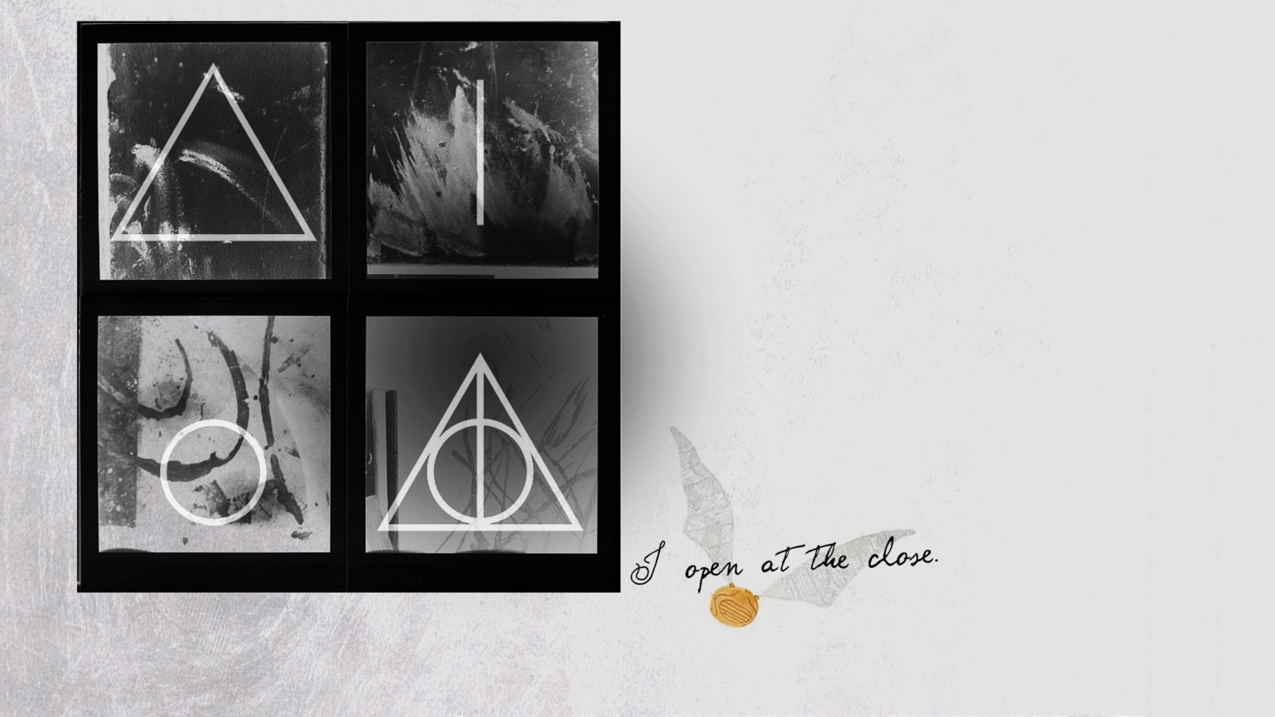 Download Wallpaper Harry Potter Sign - 795907-deathly-hallows-symbol-wallpaper-2560x1440-for-samsung  Graphic_55992.jpg