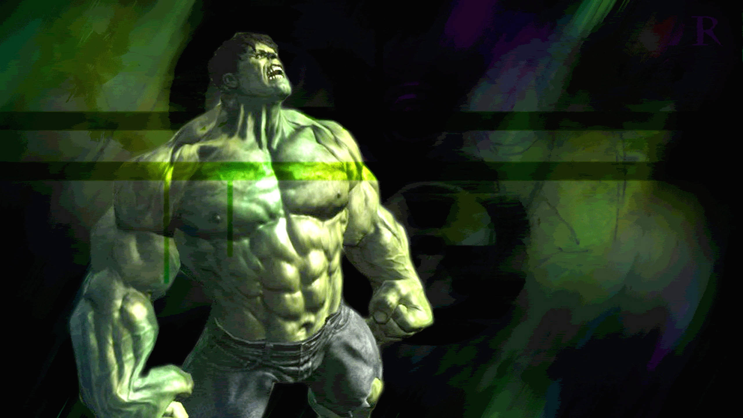 Incredible hulk wallpaper 2018 58 images - Hulk hd images free download ...