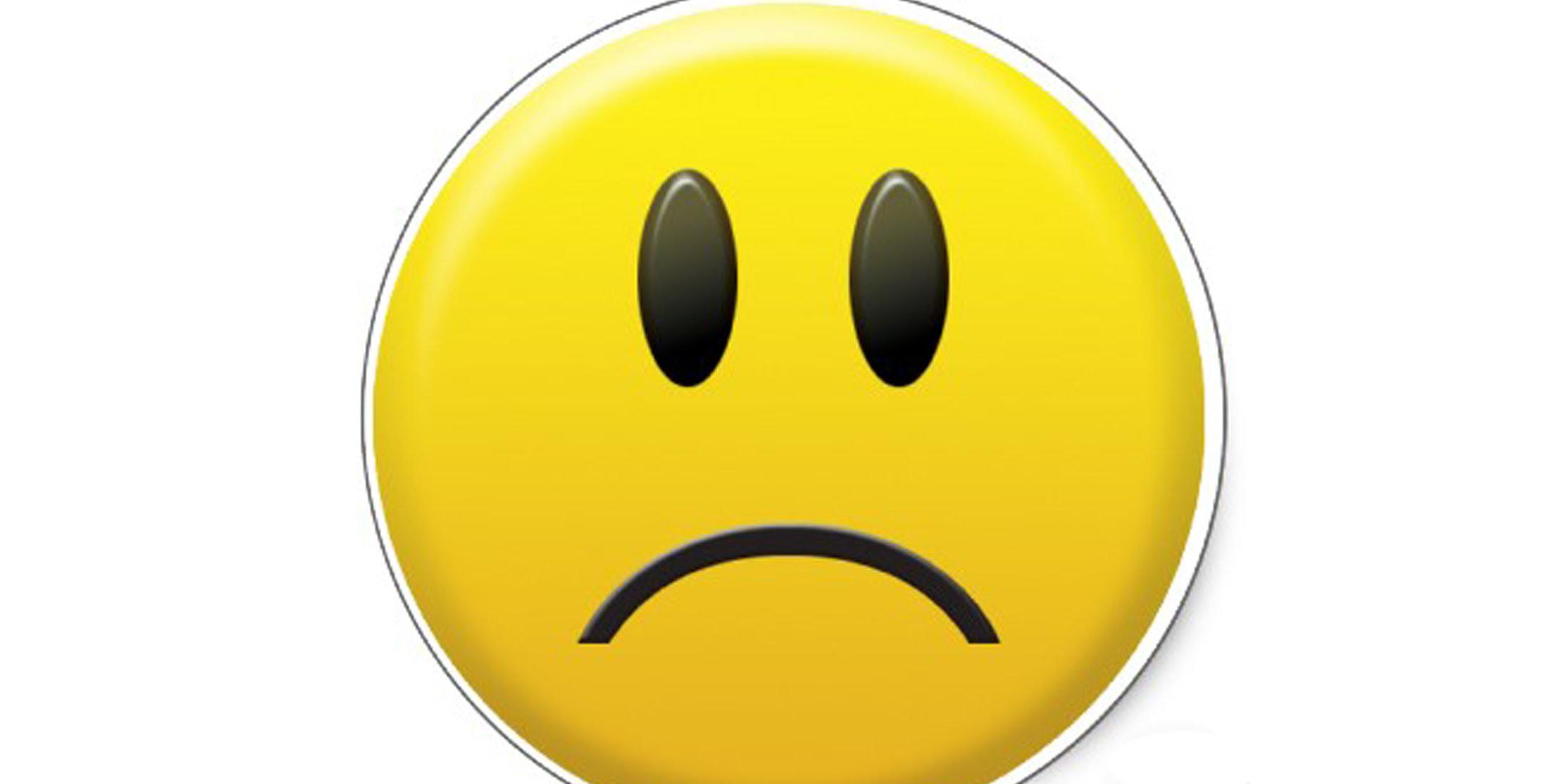 Sad Face Wallpaper (57+ images)
