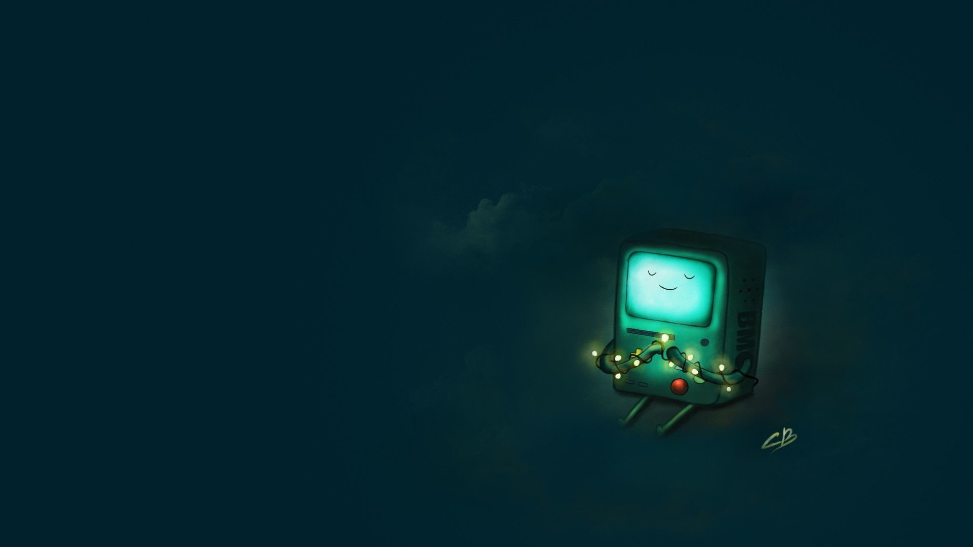 "1920x1080  Adventure Time Beemo Wallpaper Background Wallpaper HD  ""> · Download · 900x1366 ..."