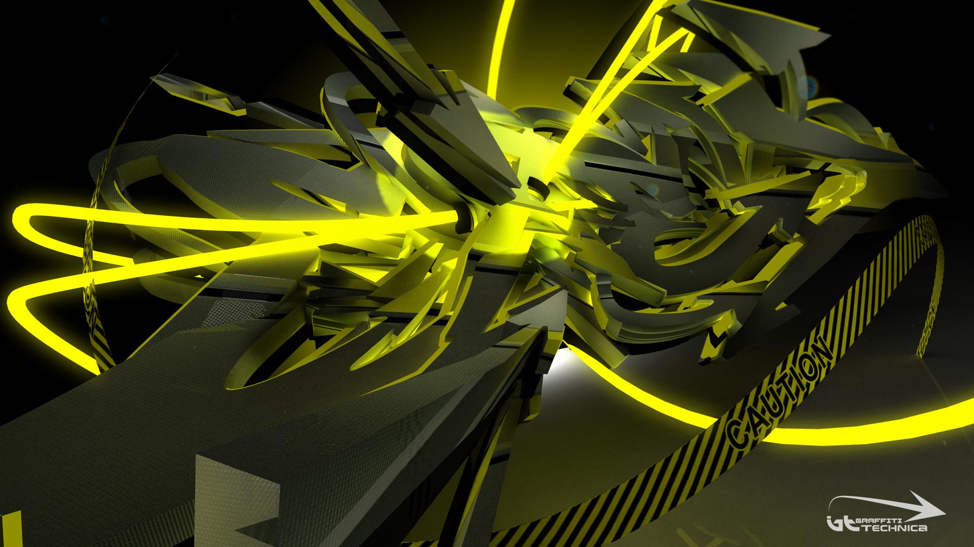 3d Art Desktop Wallpaper 82 Images