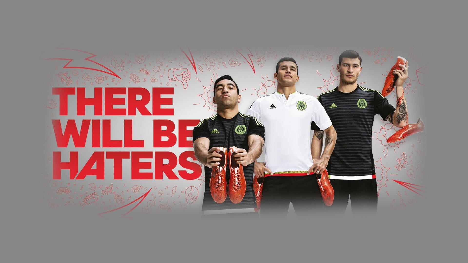 1920x1080 wallpaper.wiki-Free-Download-Cool-Soccer-Image-PIC-
