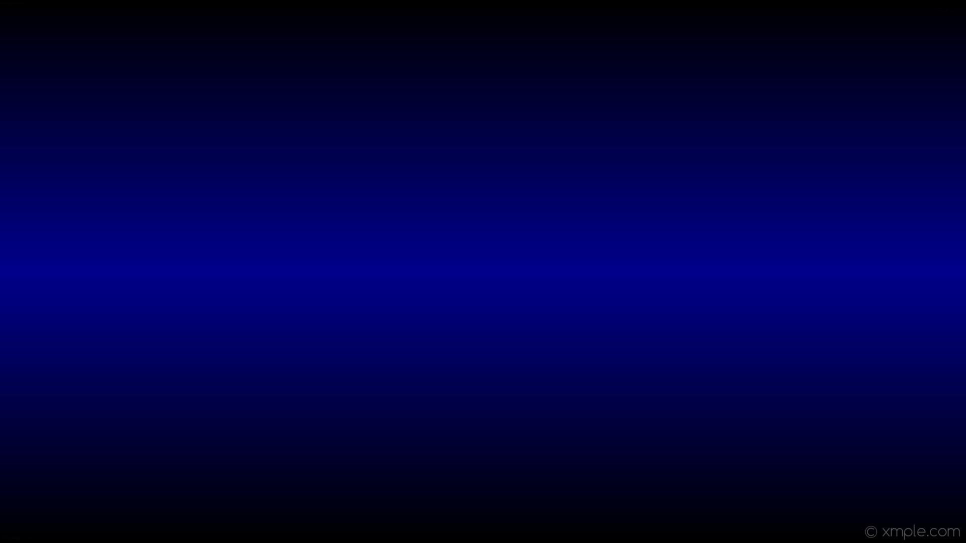 1920x1200 Plain Blue Wallpaper Group 1366A 768 37 Wallpapers