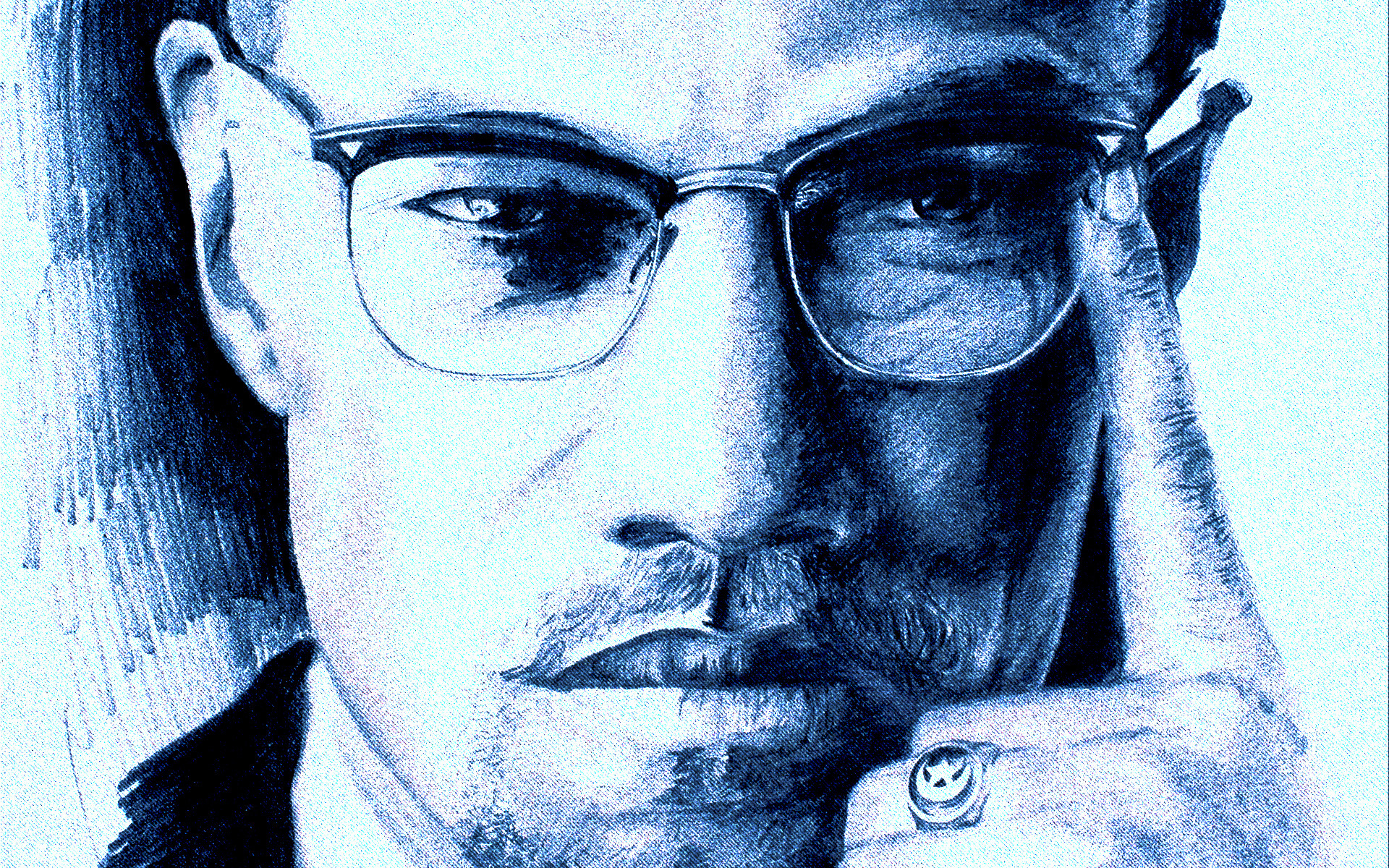 1920x1200 Malcolm X Quotes Wallpaper #5