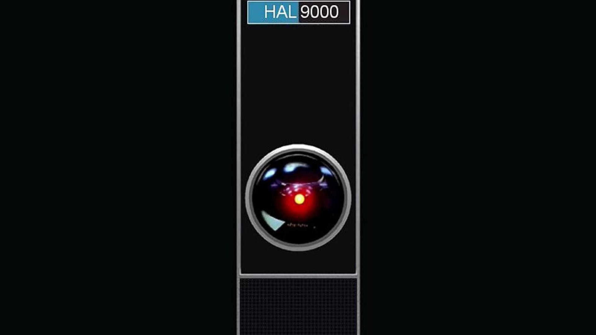 1920x1080 5. hal-9000-wallpaper-HD5-600x338