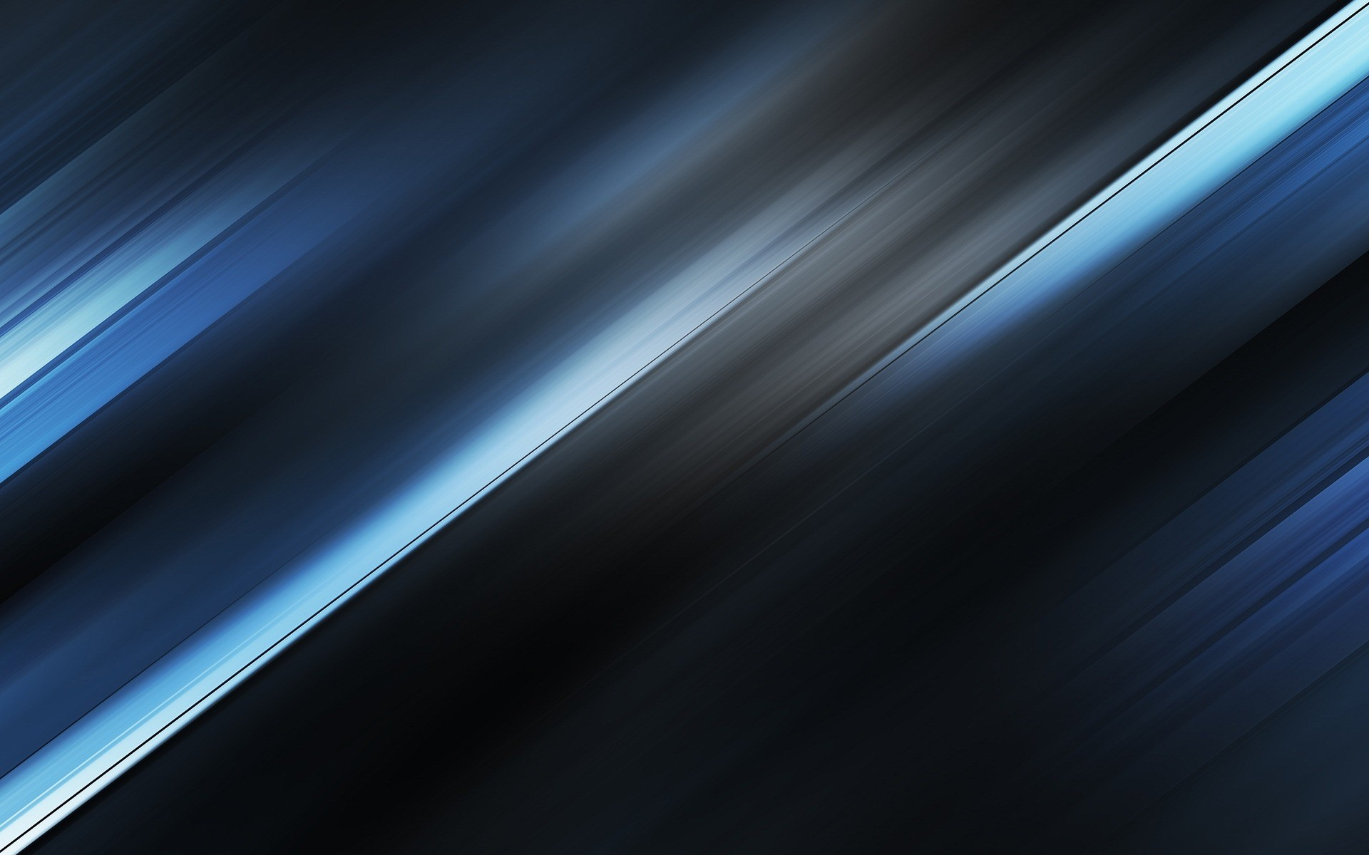 1920x1200 HD Abstract Wallpapers 8499
