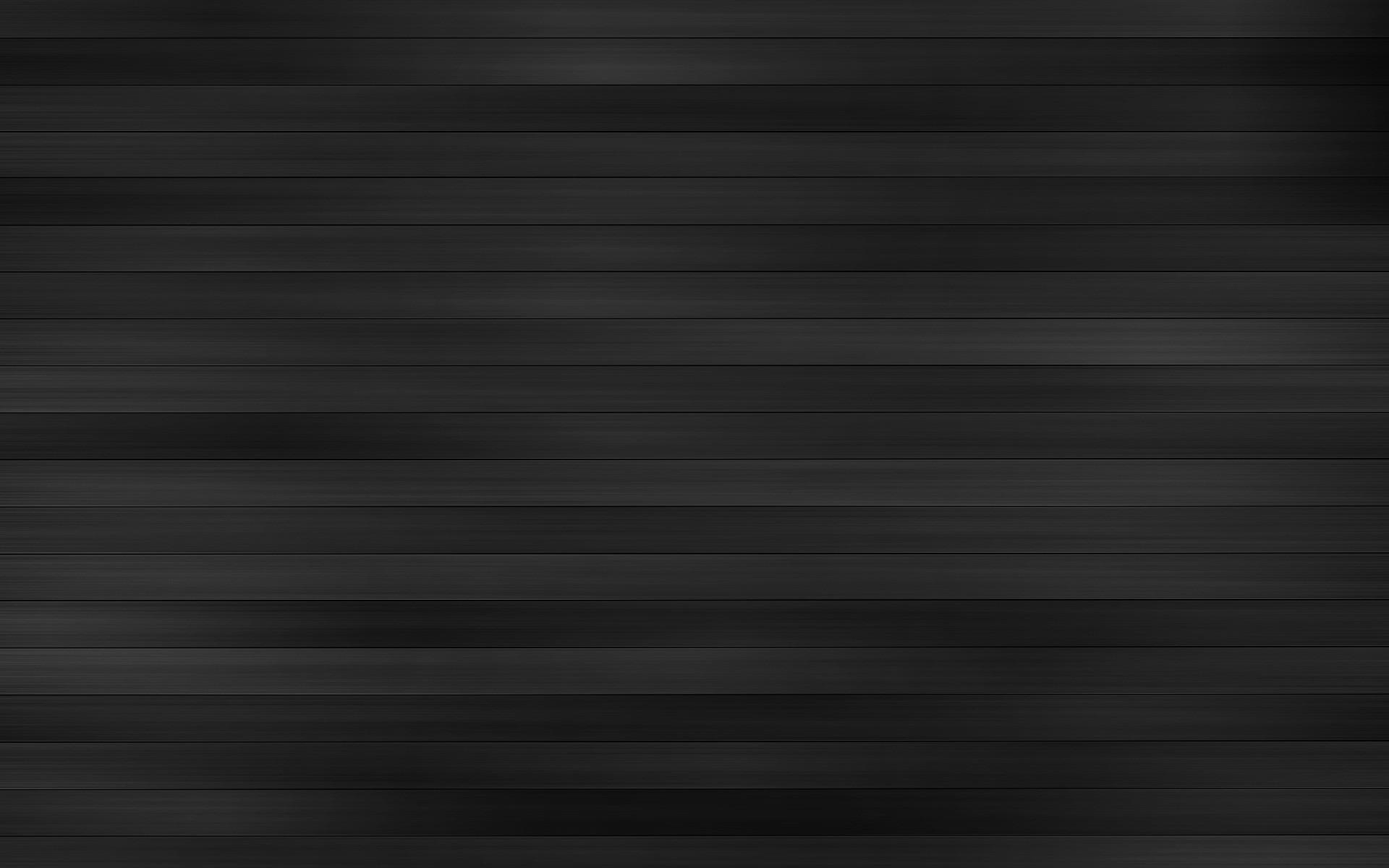 view слово о полку игореве версии прочтения в исследованиях бориса никитиных александра ковешникова алексея патшина владимира жикаренцева