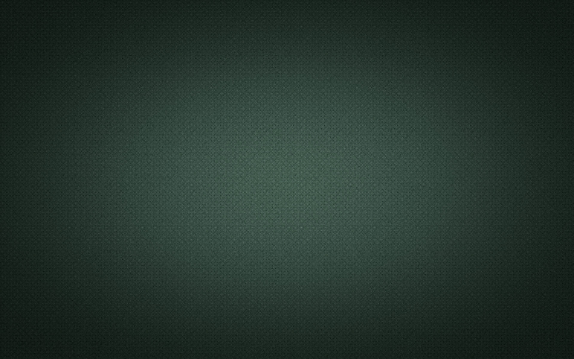 1920x1200 Plain Backgrounds