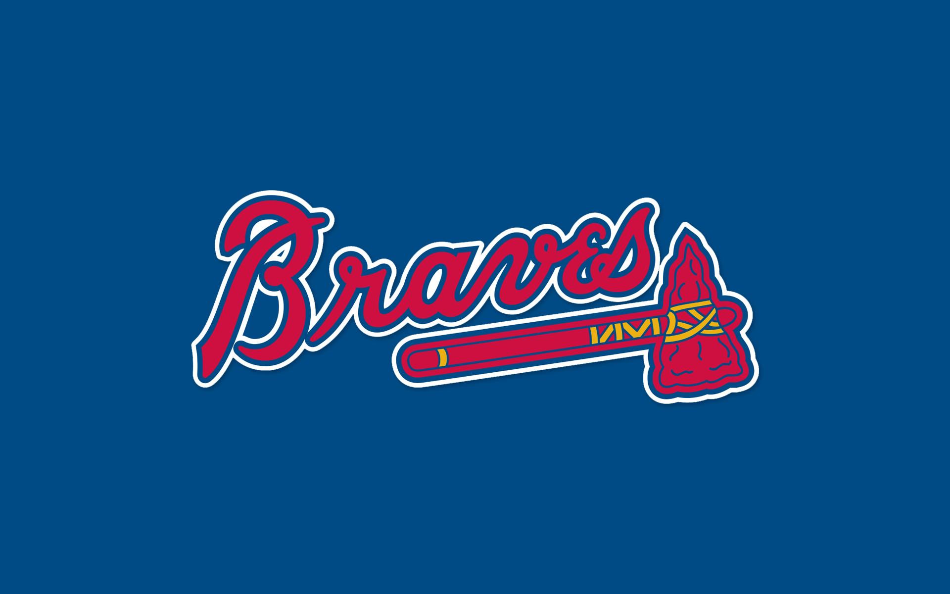 Atlanta Braves Wallpapers 62 Images: Major League Baseball Wallpaper (67+ Images