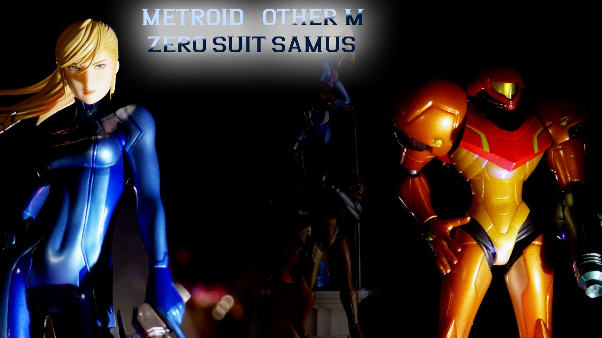 Samus Aran Zero Suit Wallpaper 74 Images