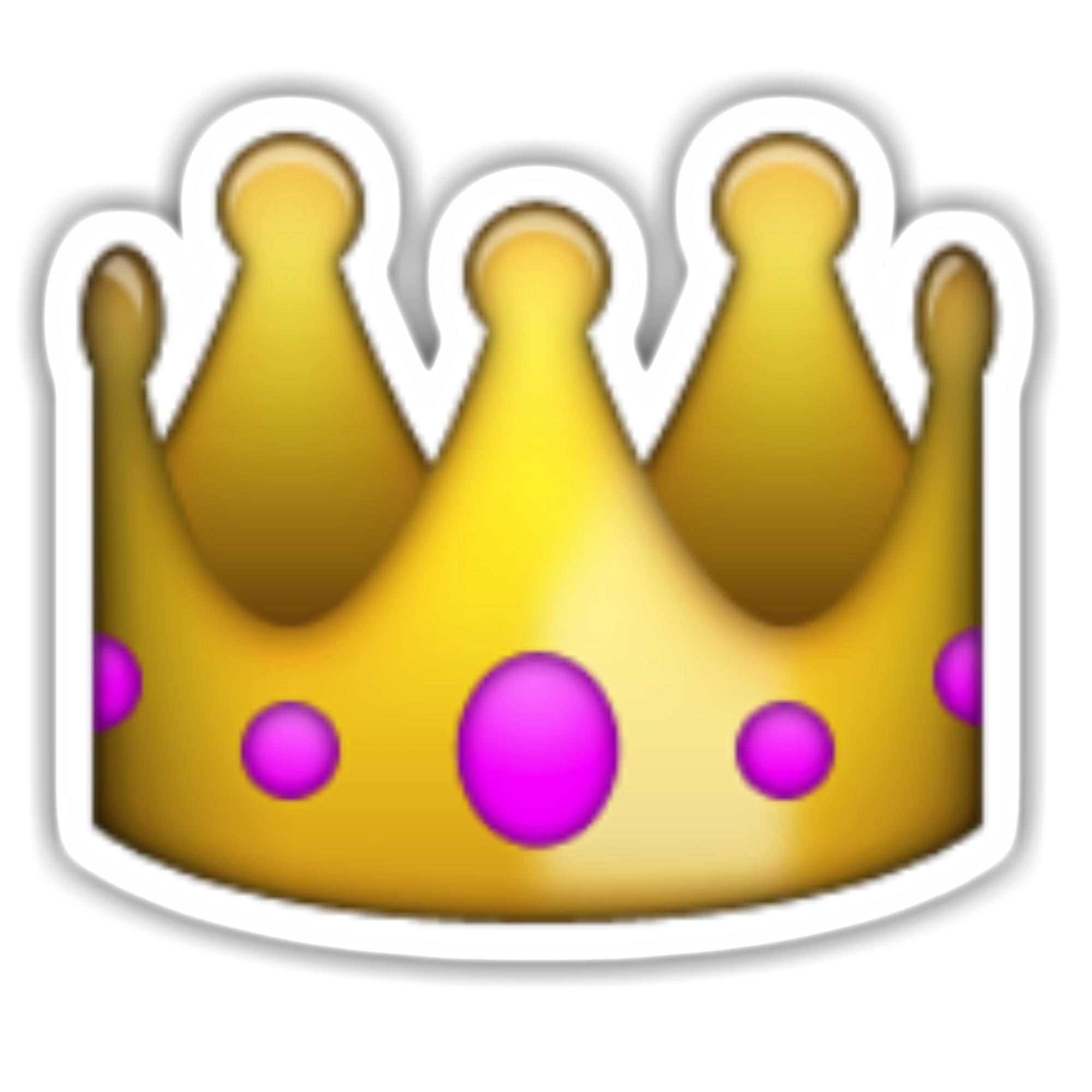 2000x2000 Emoji Stickers Related Keywords Suggestions