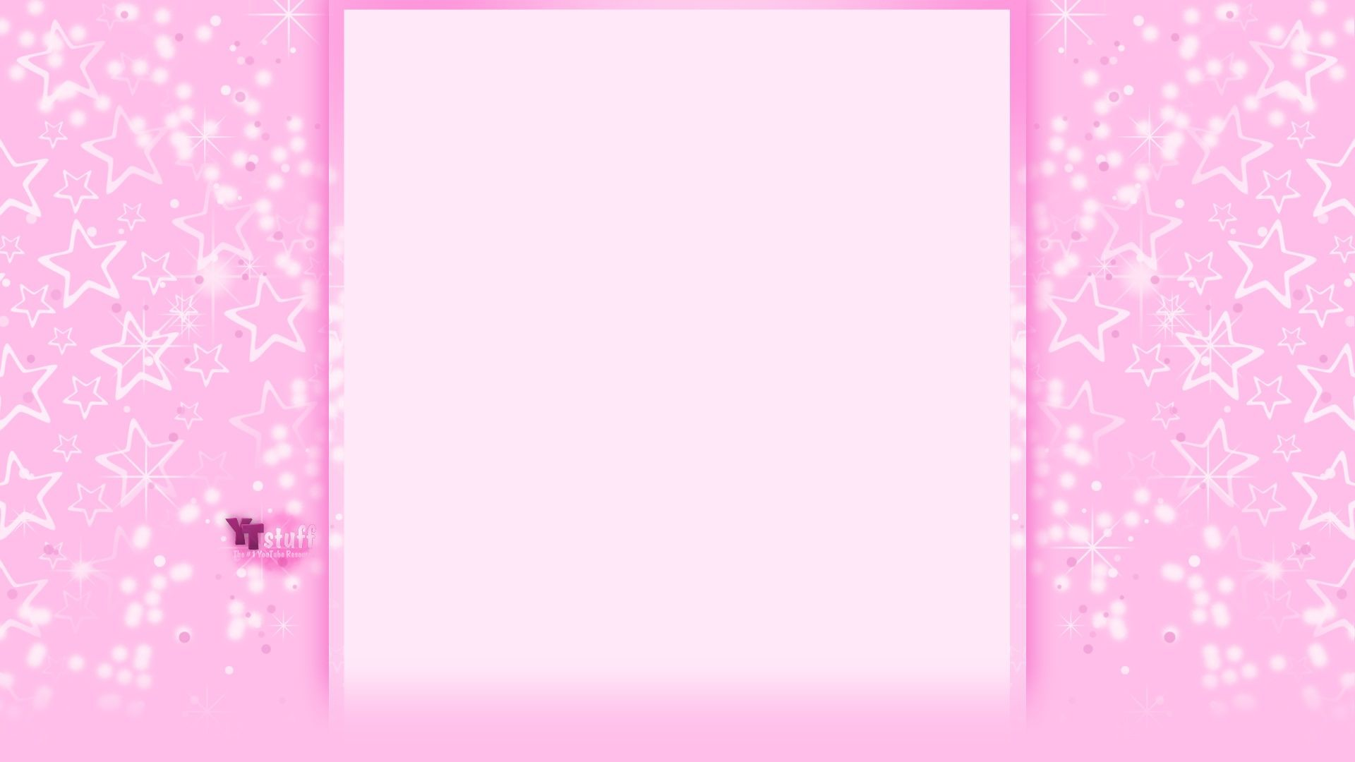 Rose Gold Wallpaper Youtube Background