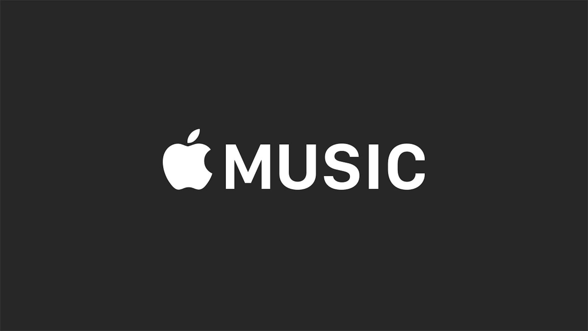 1920x1080 hd pics photos attractive apple logo music beautiful hd quality desktop  background wallpaper