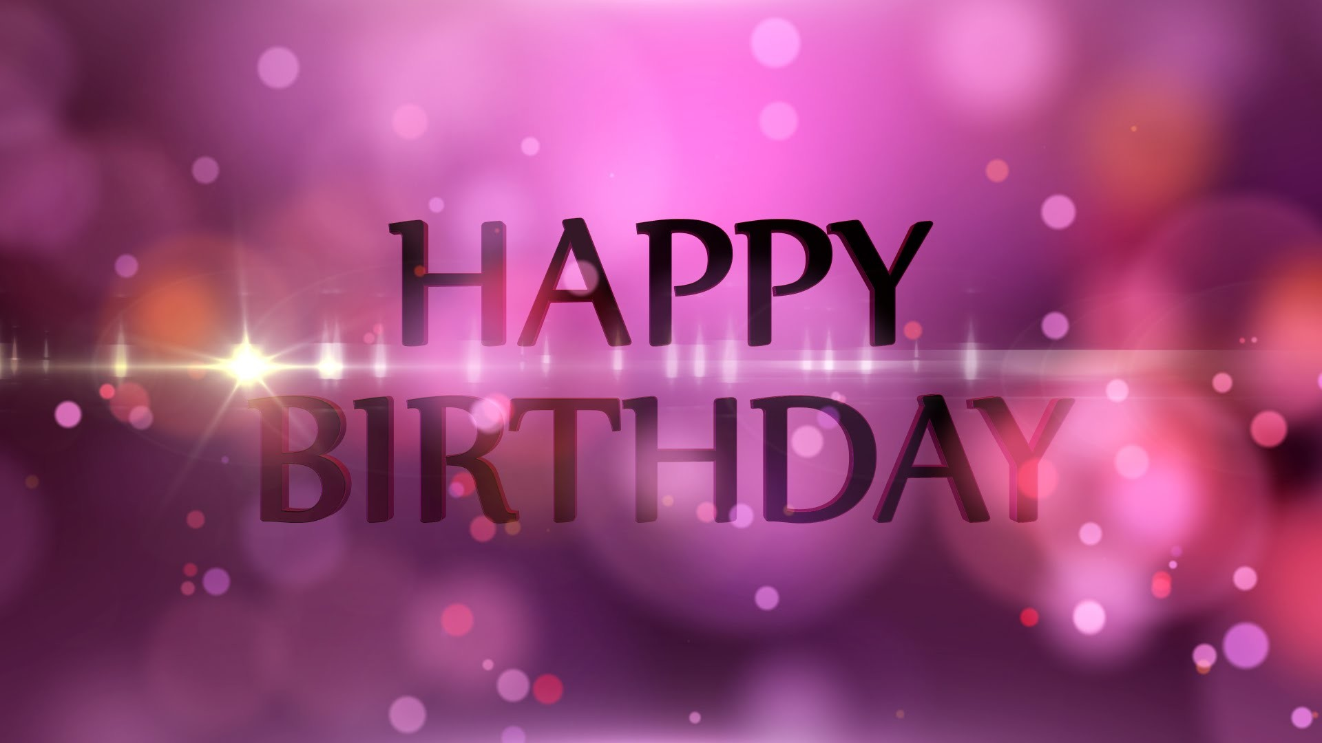 Happy Birthday Background Pictures 45  Images