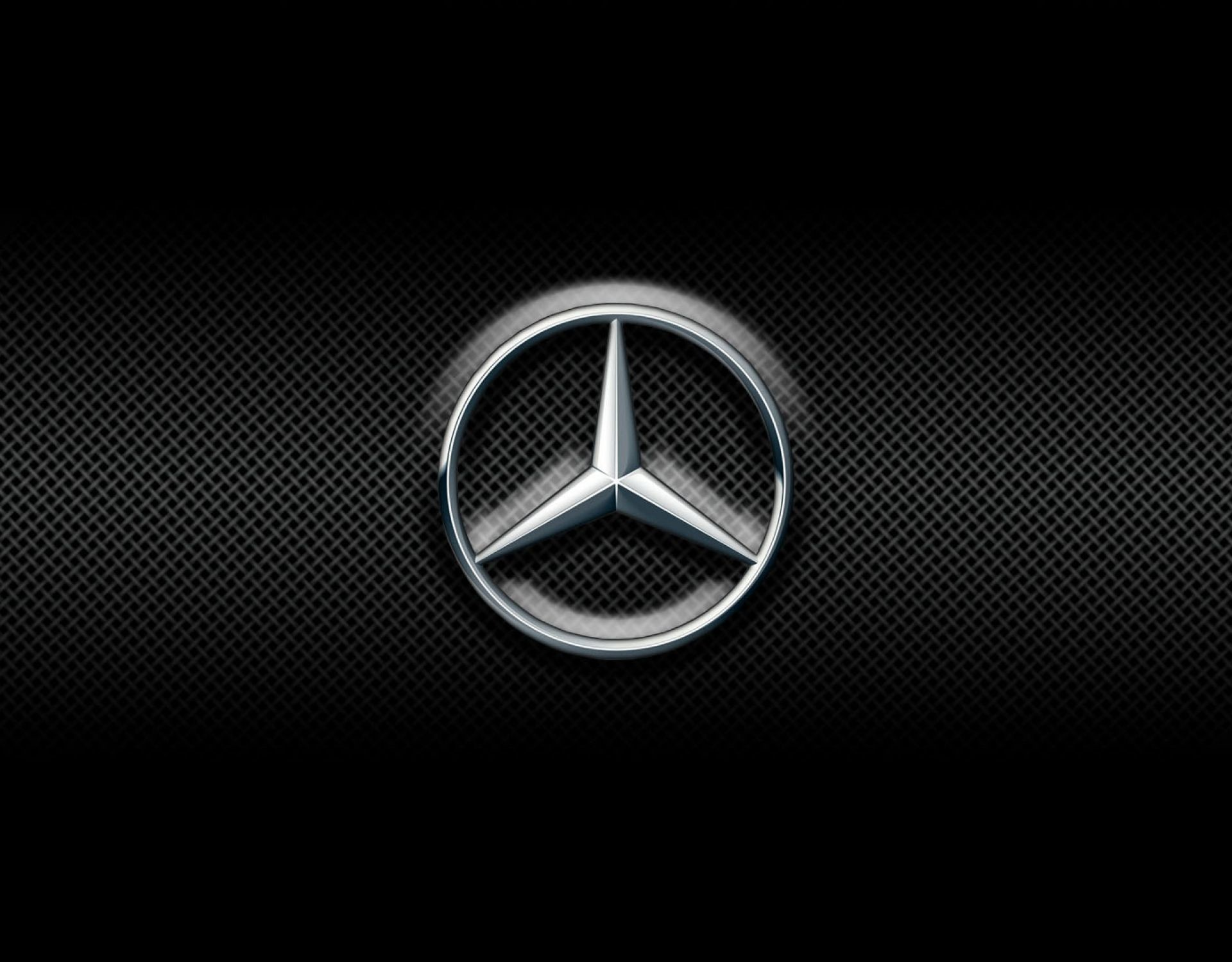 1920x1500 Mercedes Logo Wallpapers: Find best latest Mercedes Logo Wallpapers in HD  for your PC desktop background & mobile phones.