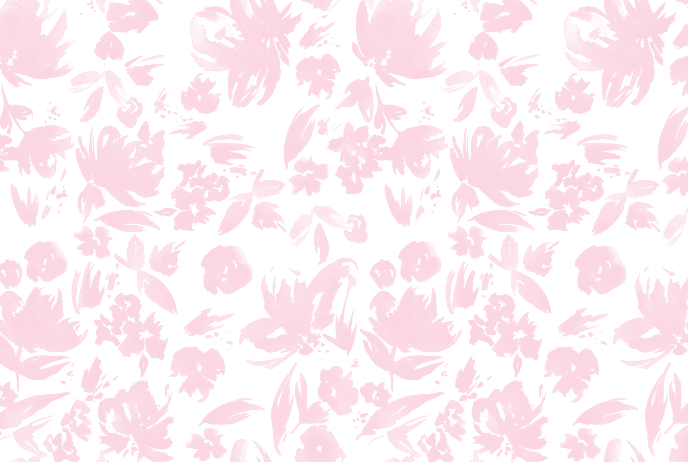 Simple Wallpaper Home Screen Bright - 997176-new-pink-desktop-backgrounds-2800x1880-lockscreen  Perfect Image Reference_404339.jpg