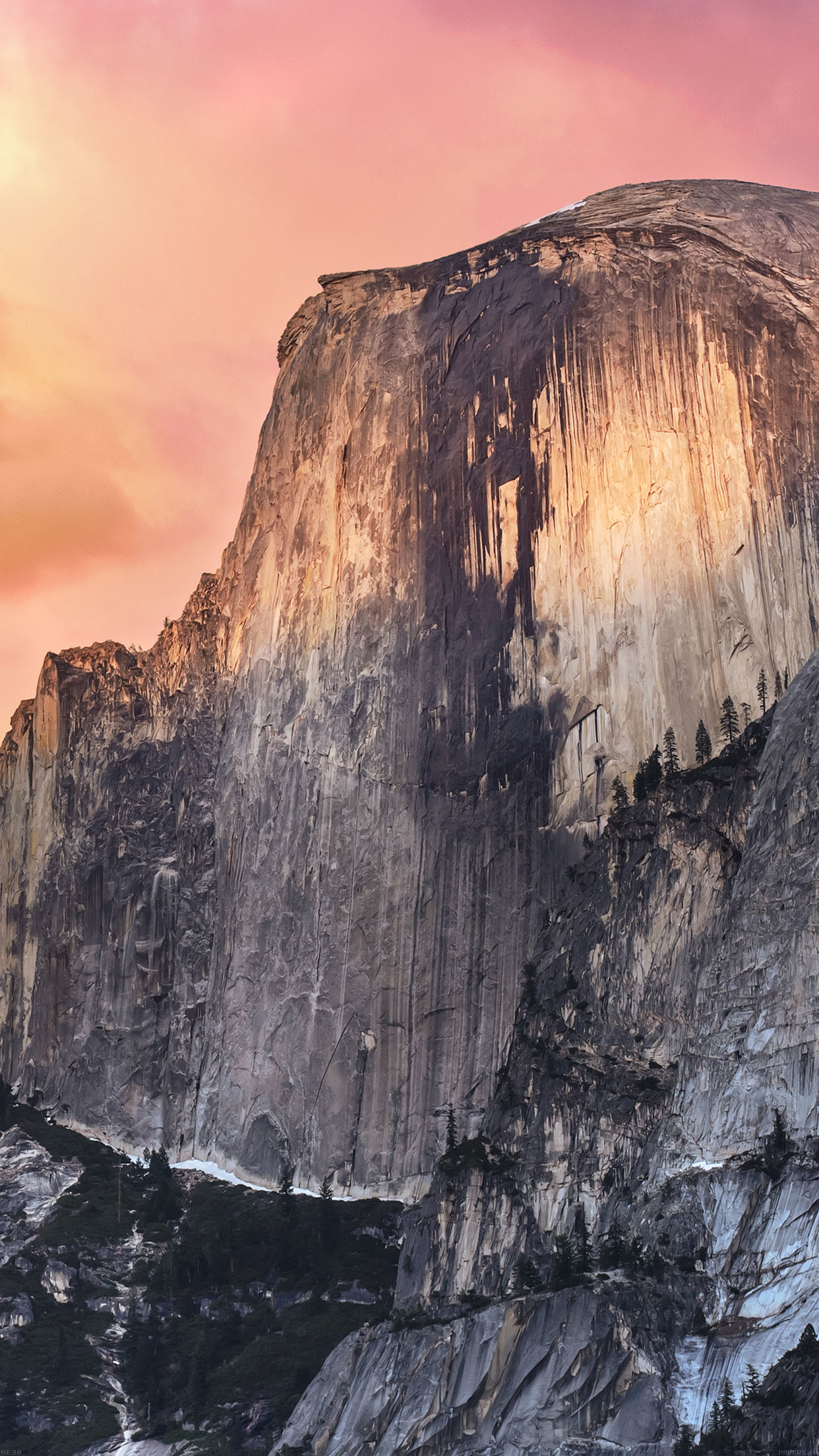 1242x2208 awesome yosemite-mac-wallpaper-os-x-iphone6-plus-wallpaper