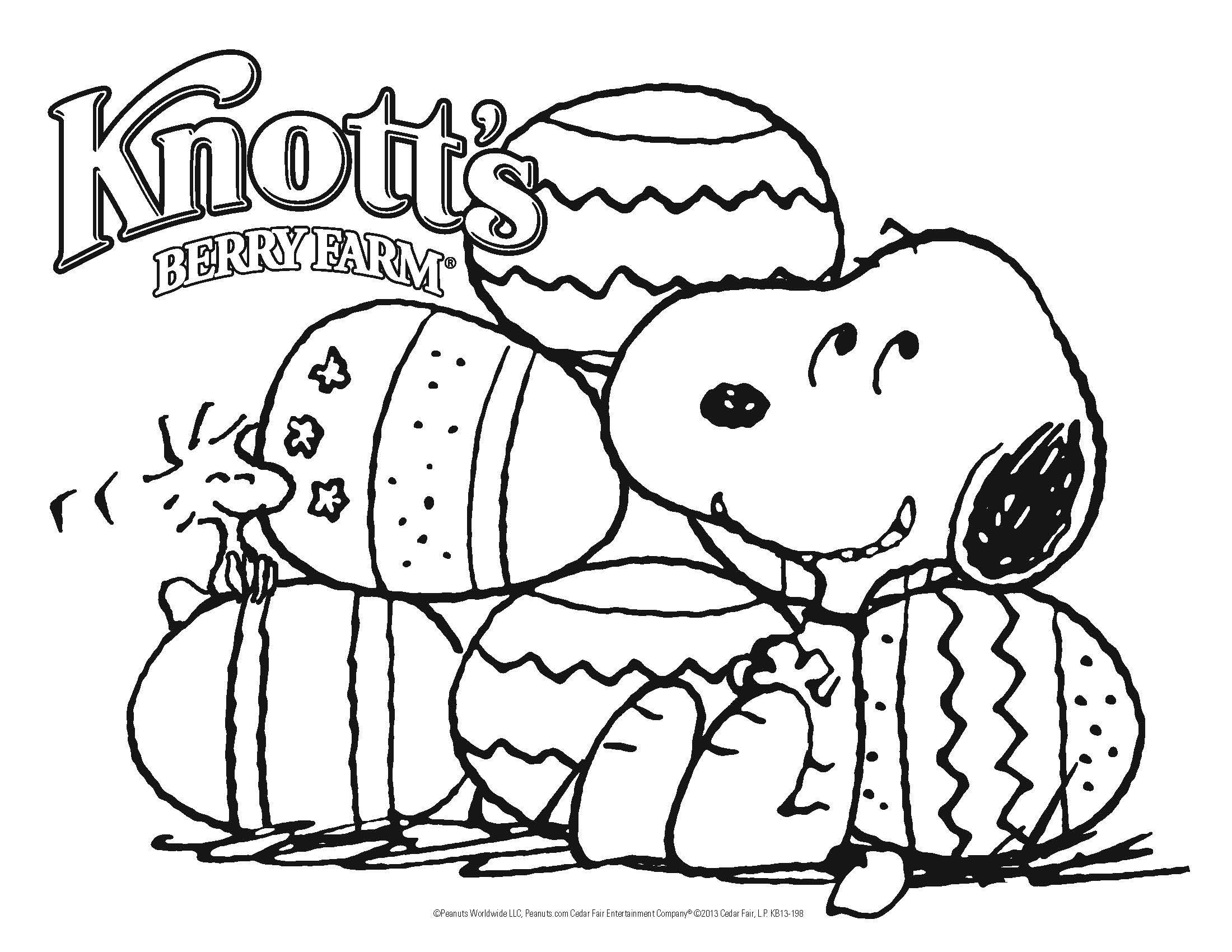 2200x1700 snoopy coloring pages - Google Search