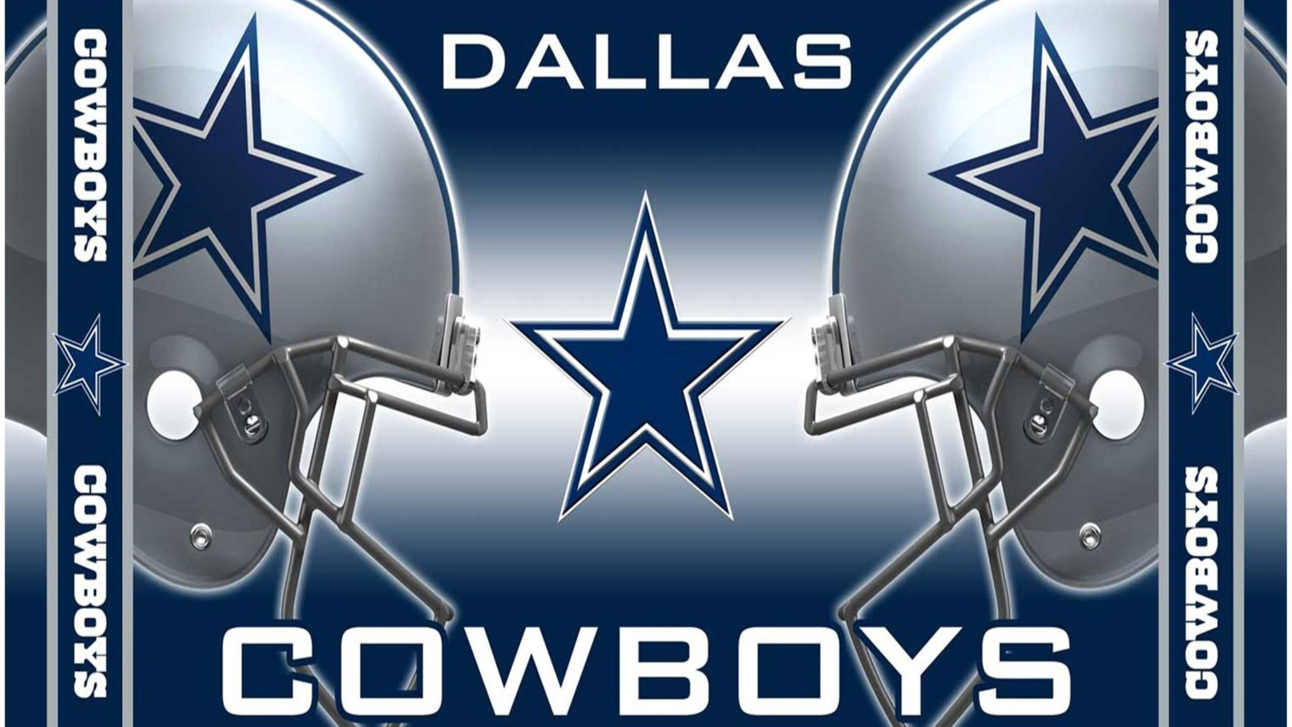 2560x1440 Wallpaper Cowboys Free wallpaper download 2560×1440 Dallas Cowboys Helmet  Wallpapers (38 Wallpapers)