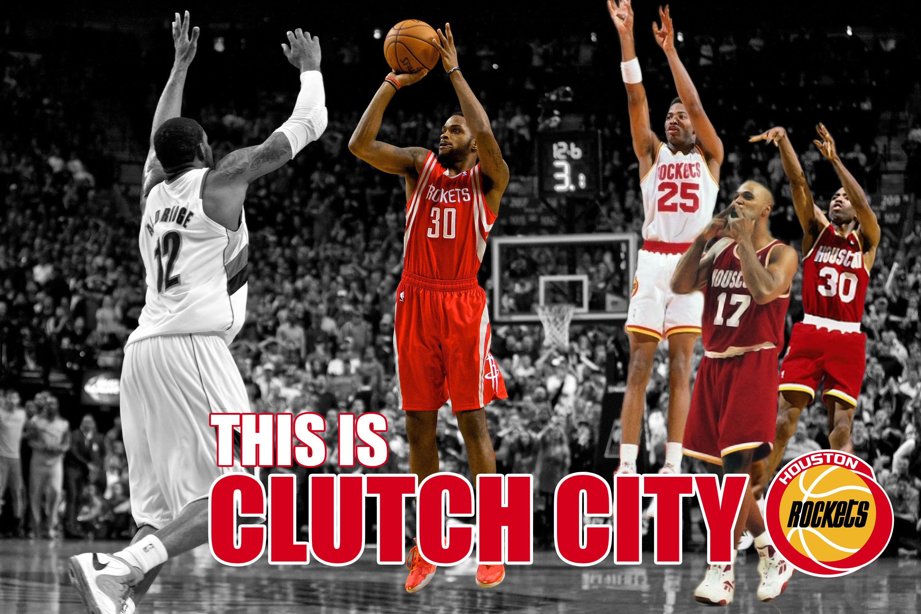 houston rockets wallpapers  69  images