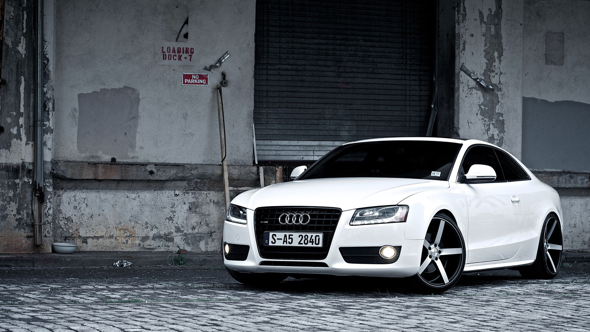 1920x1080 Audi S5 Wallpapers For Iphone
