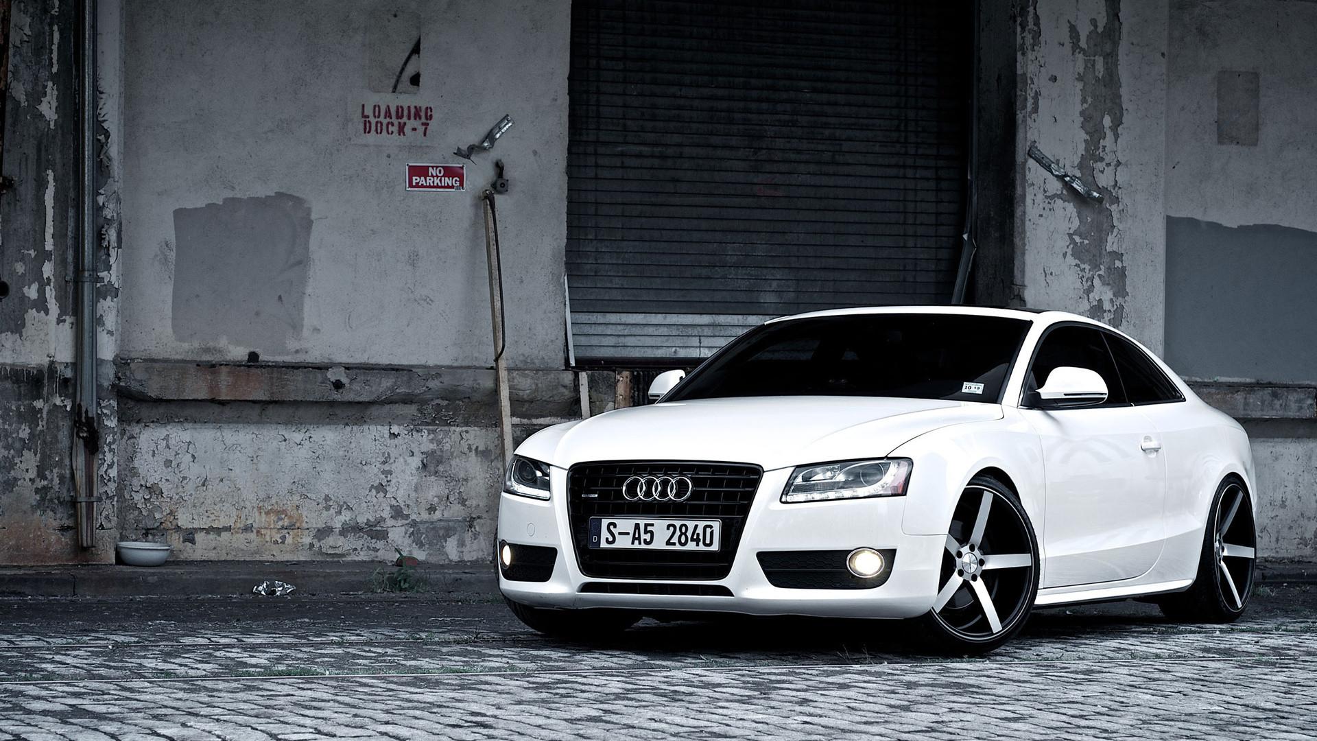 Audi S5 Wallpaper 77 Images