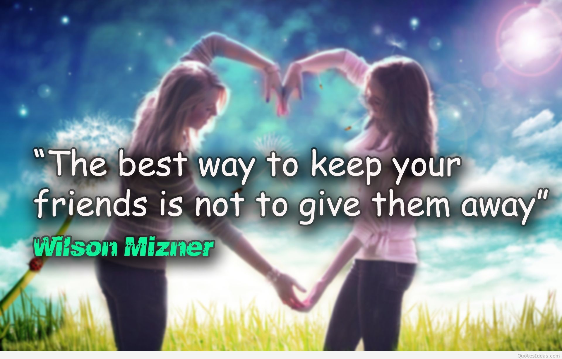 1920x1080 Wallpapers For Best Friends Forever Backgrounds Hd