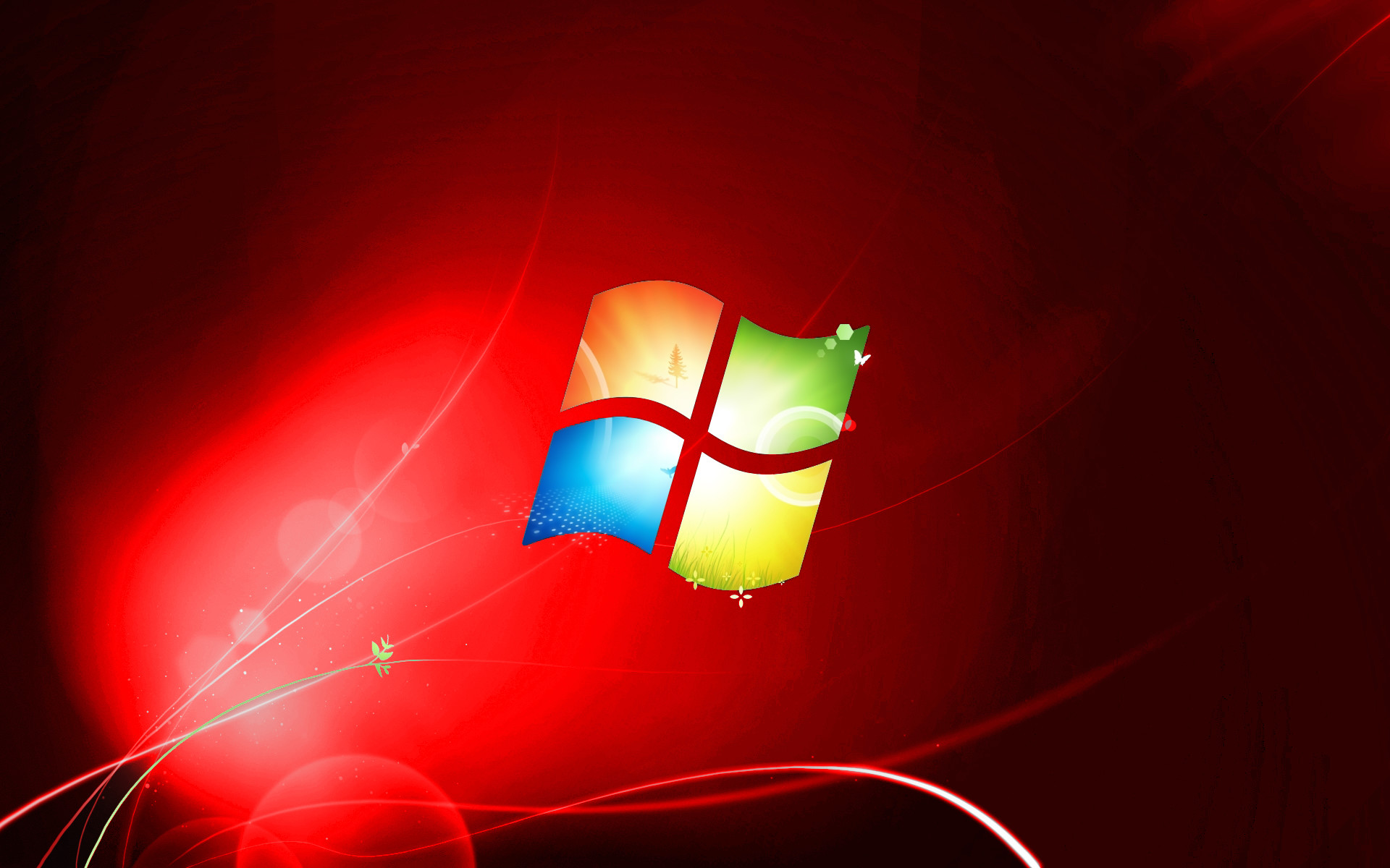 red windows 10 wallpaper hd 71 images