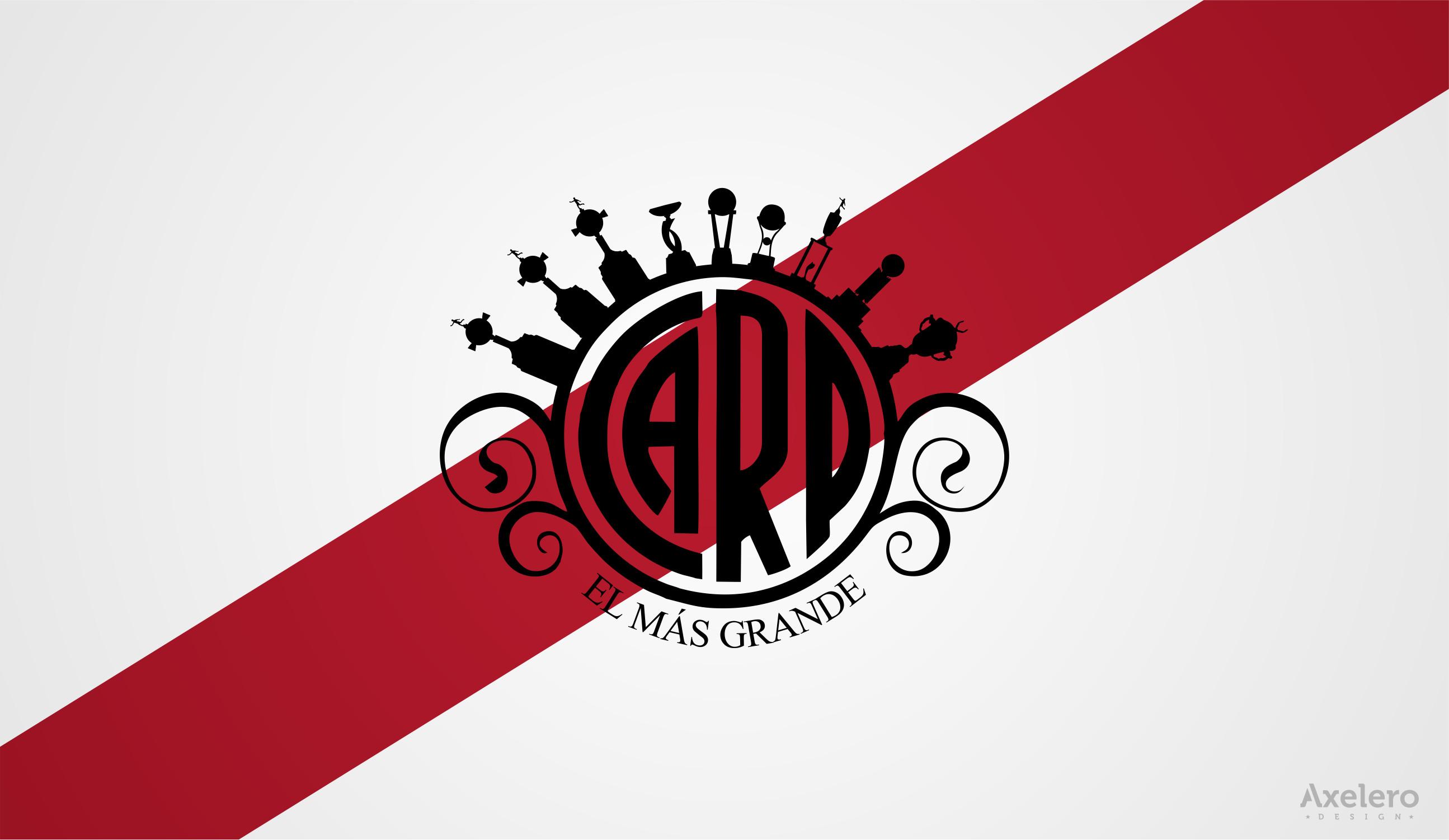 Niederlande Infos Pictures Of River Plate Wallpapers