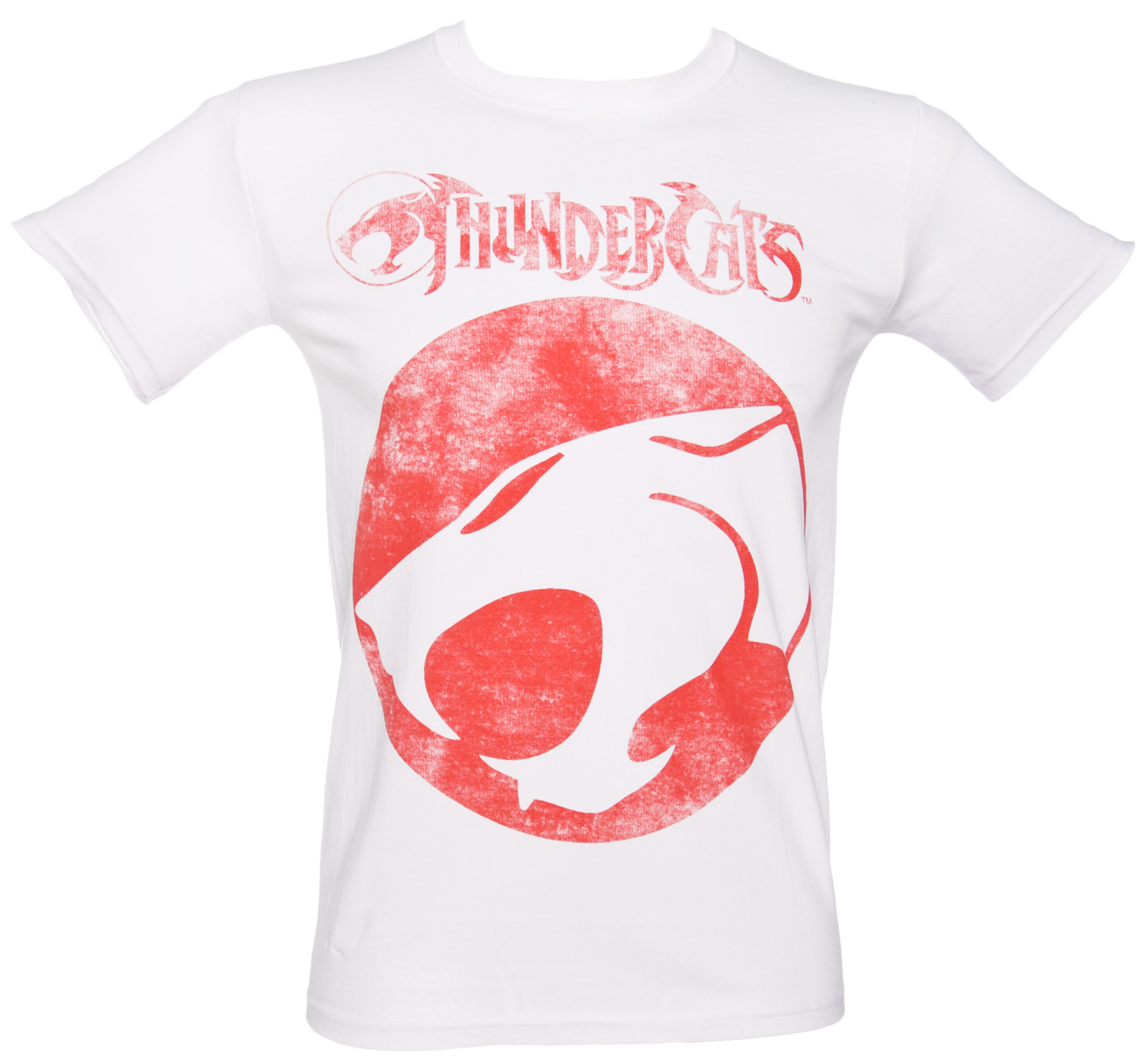 Thundercats Logo Wallpaper 61 Images