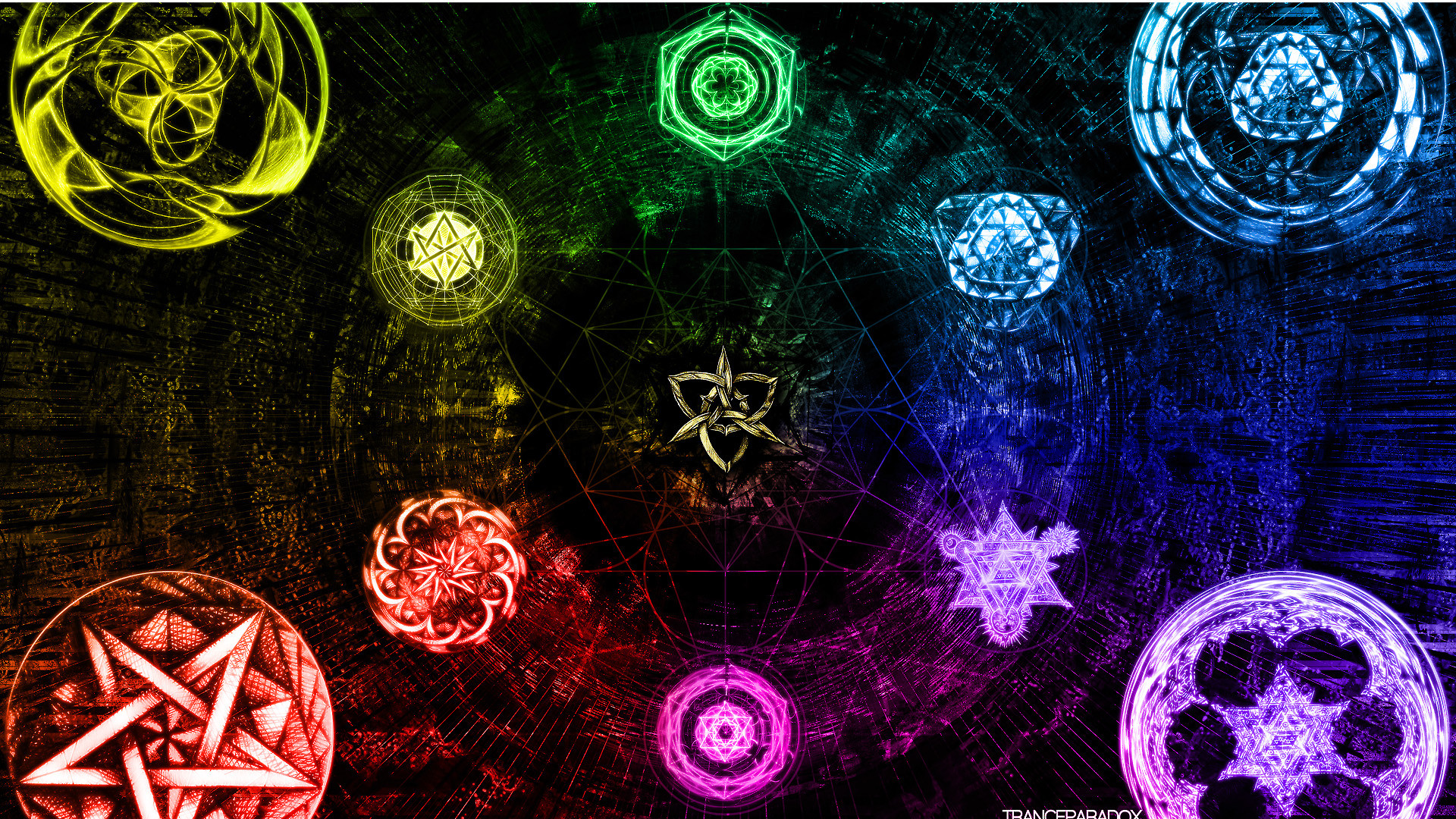 1920x1080 ... gypsy wallpaper smokescreen; tranceparadox derp by tranceparadox on  deviantart ...