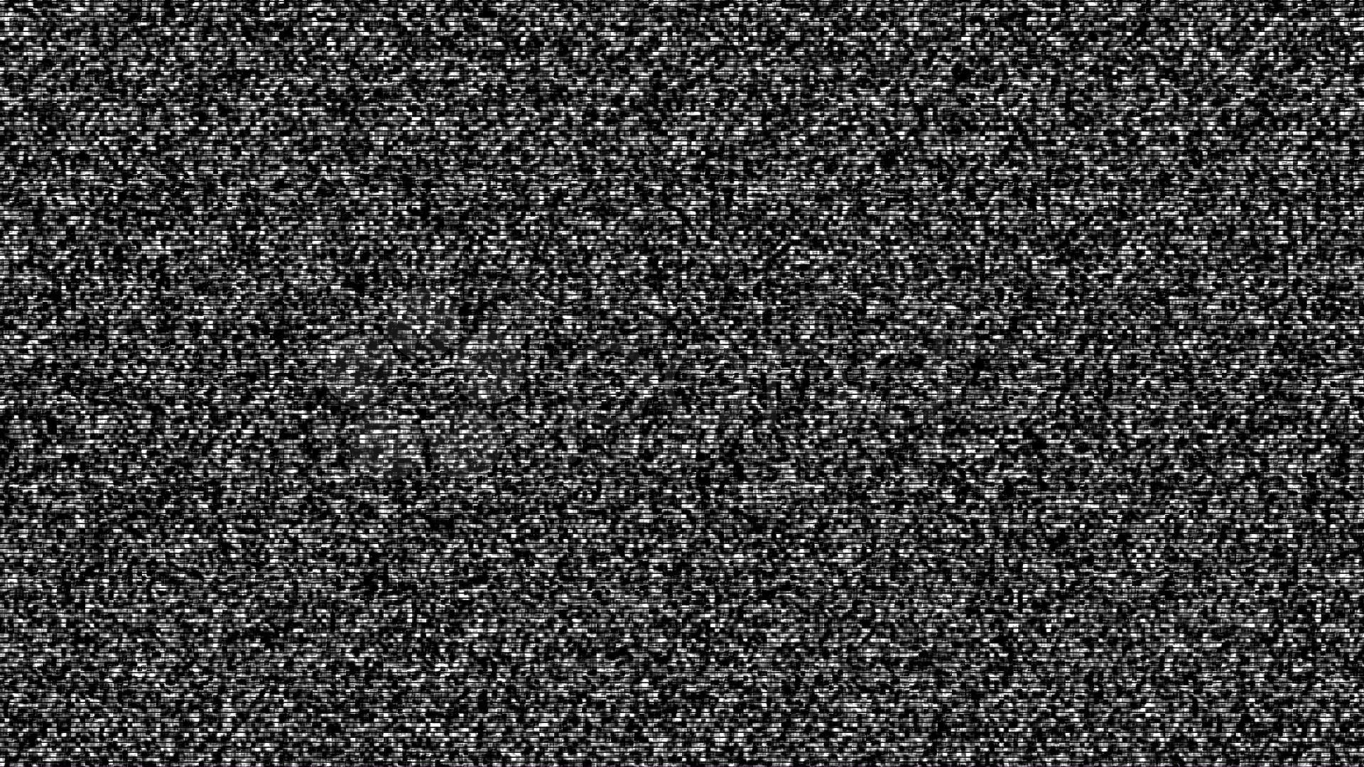 1920x1080 colorful tv static background tv static noise with sound