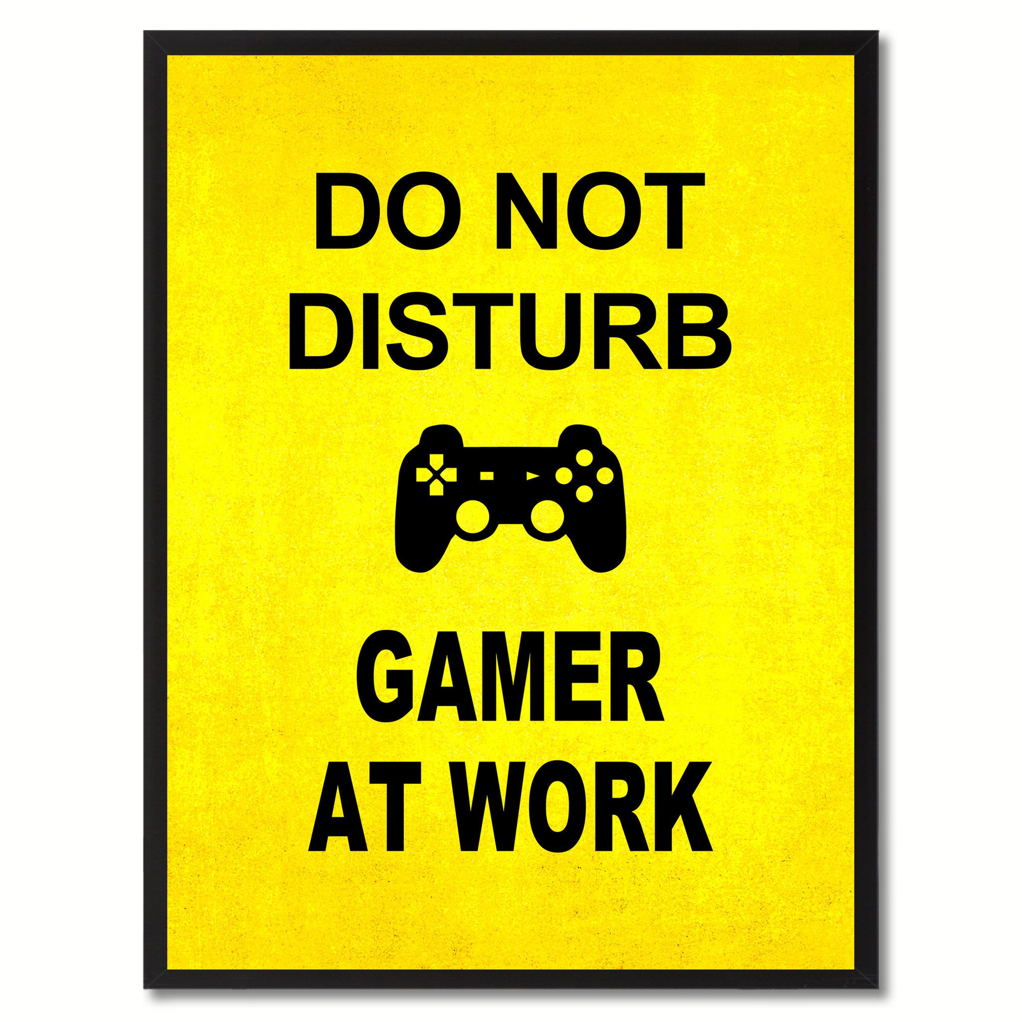 Gamer Home Decor Funny Signs And Sayings Wallpapers 51 Images