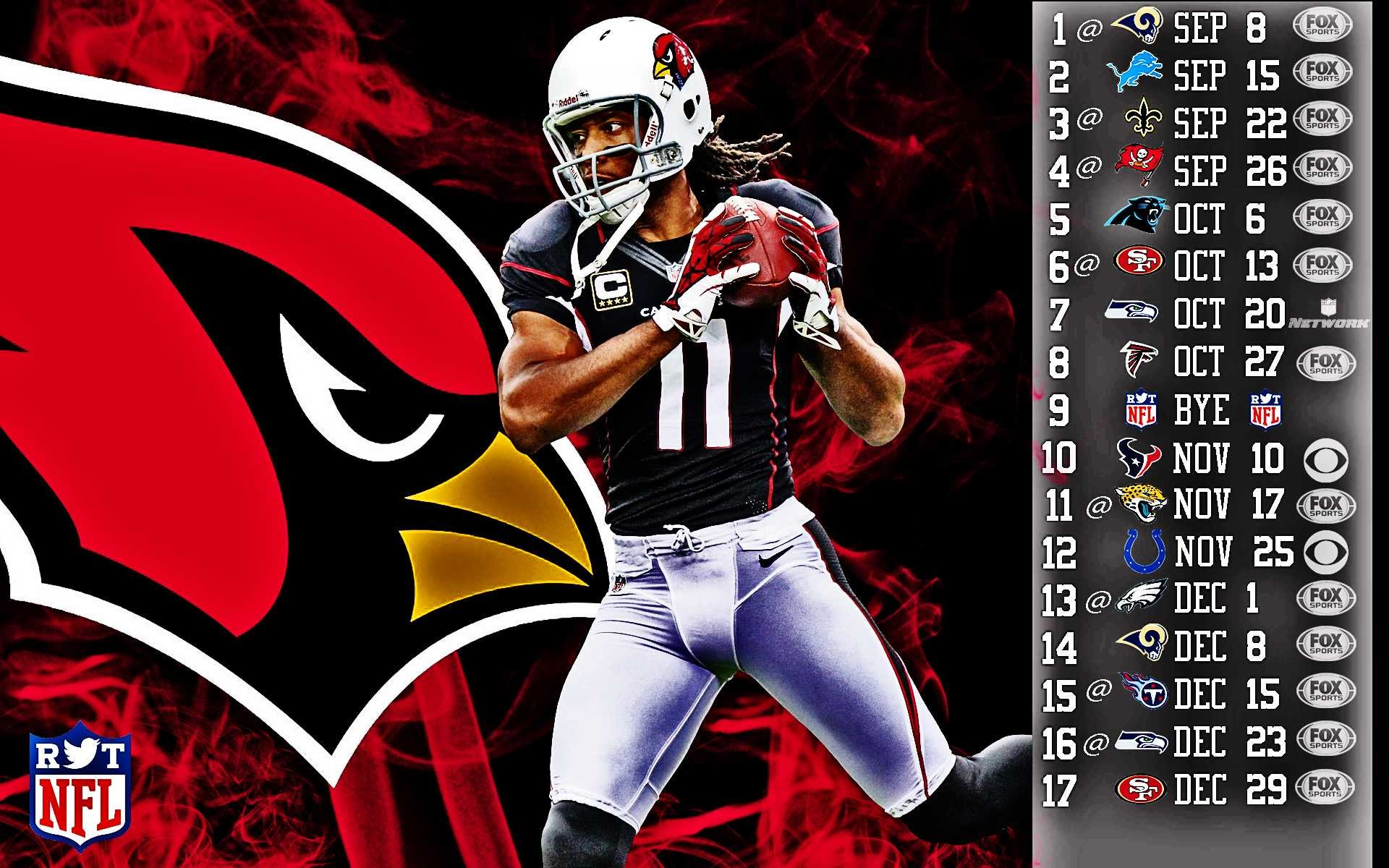 1920x1200 Download free arizona cardinals wallpapers for your mobile phone