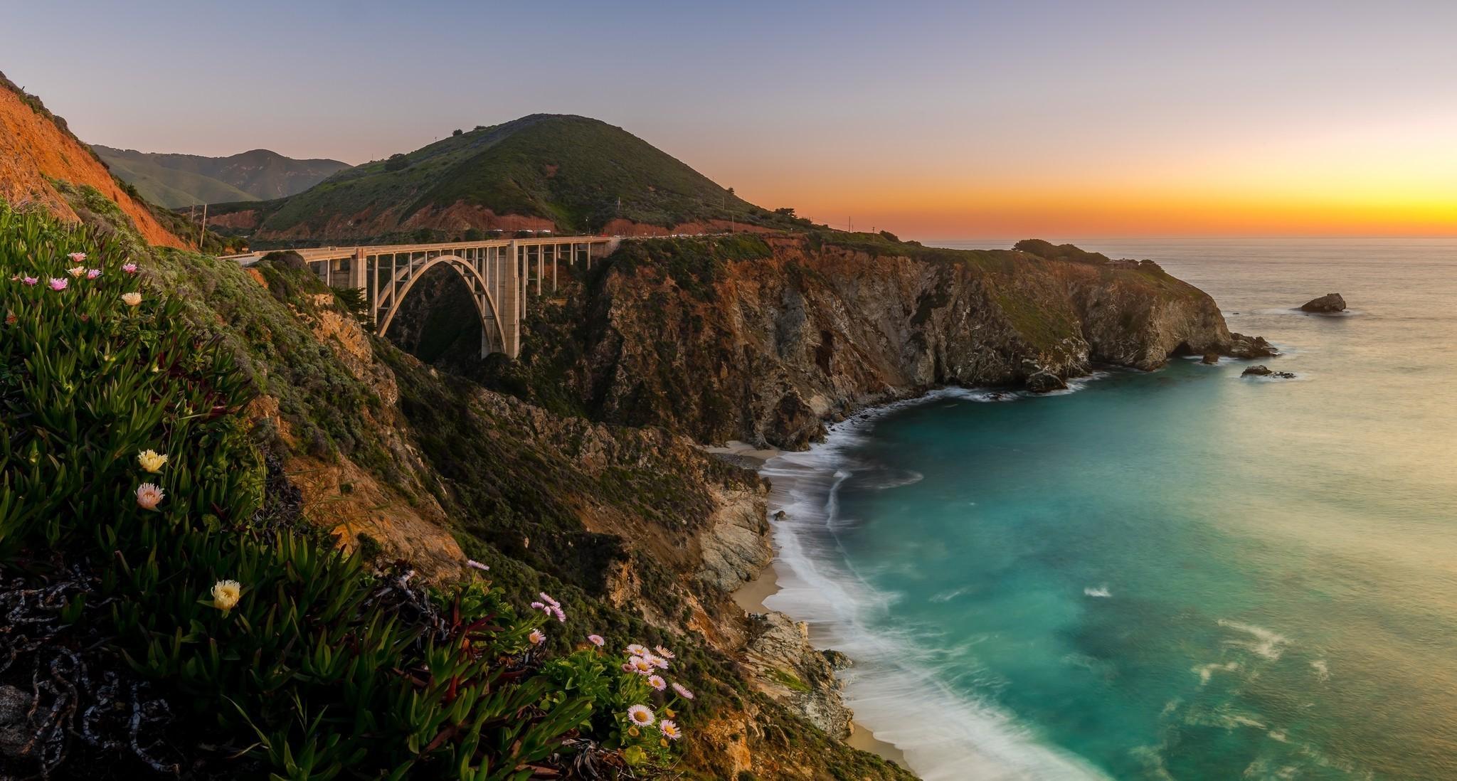 California desktop wallpaper 73 images - Cali wallpaper hd ...