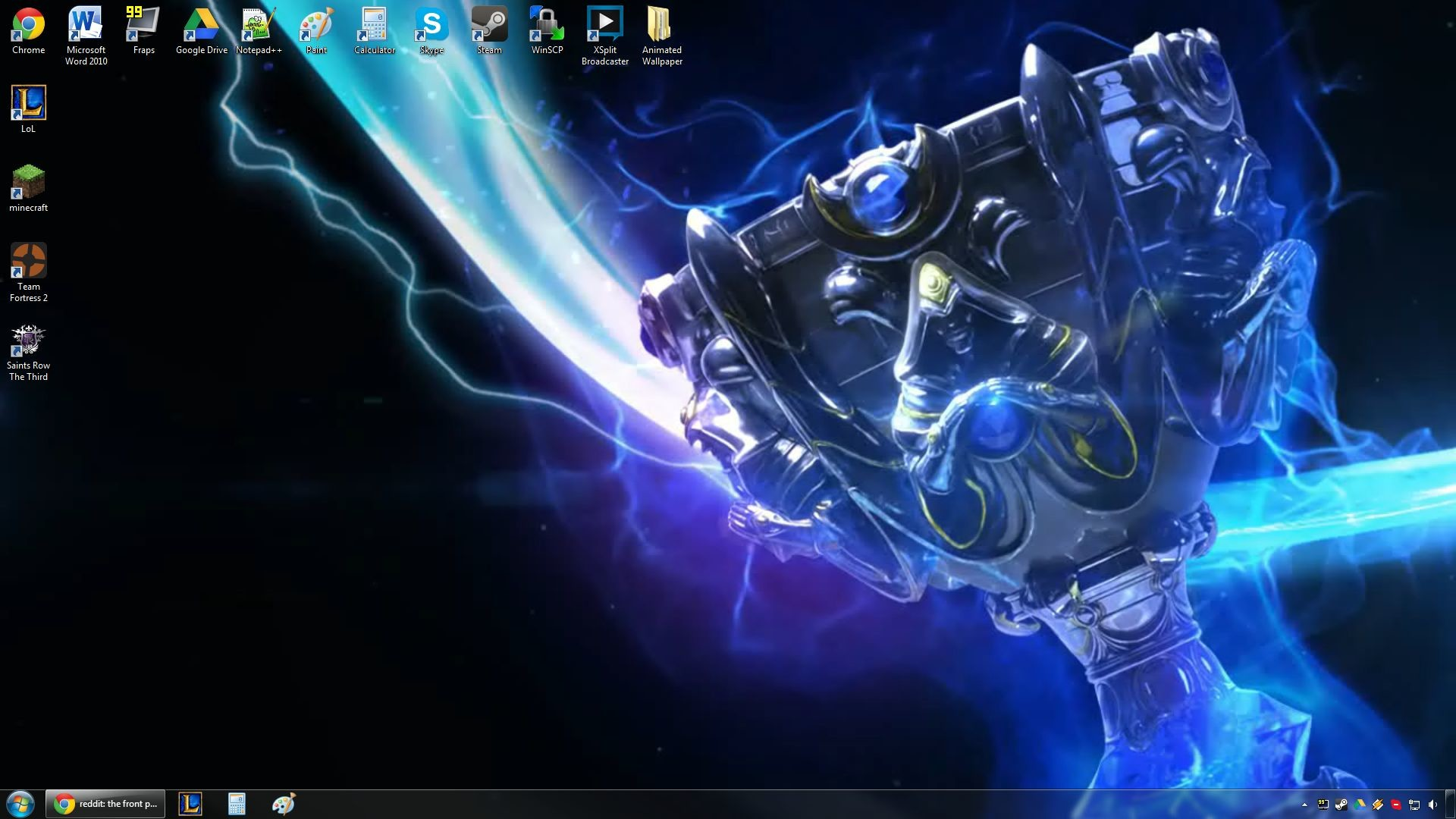Animated Wallpaper 73 Images