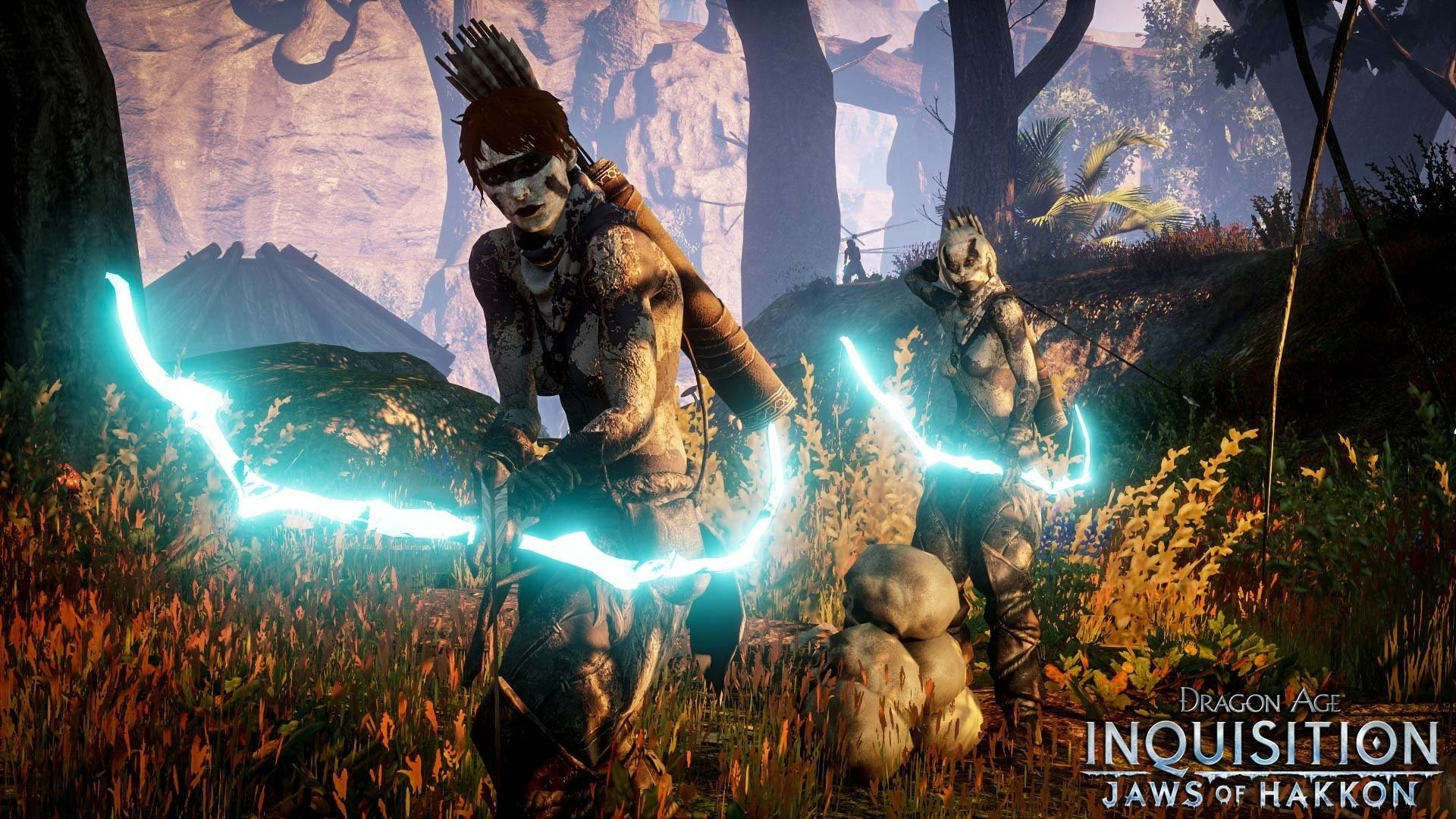 Dragon Age Inquisition Wallpapers 1920x1080 89 Images