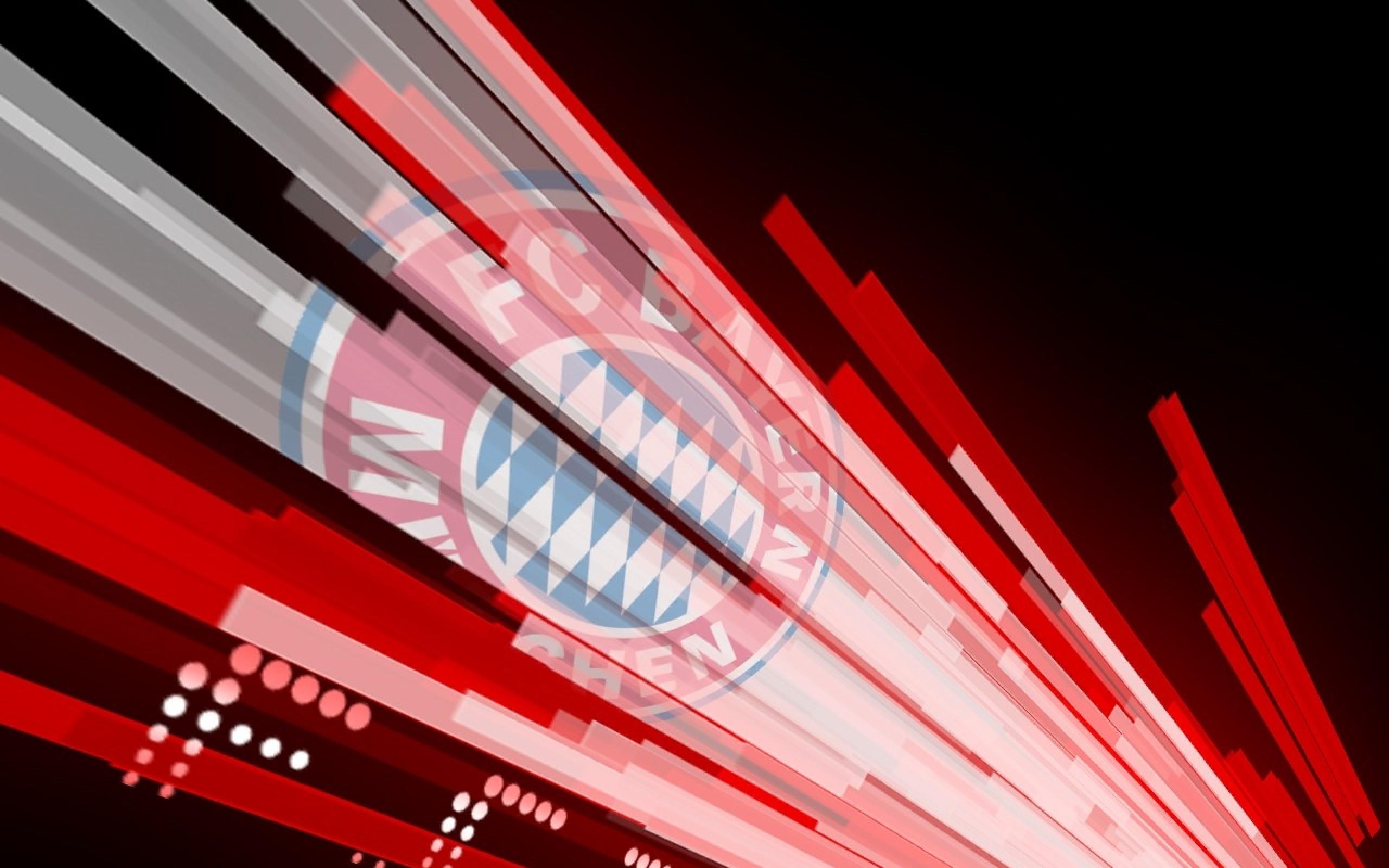 Fc bayern munich hd wallpapers 77 images 1920x1080 fc bayern mnchen ultras 001 hd voltagebd Images