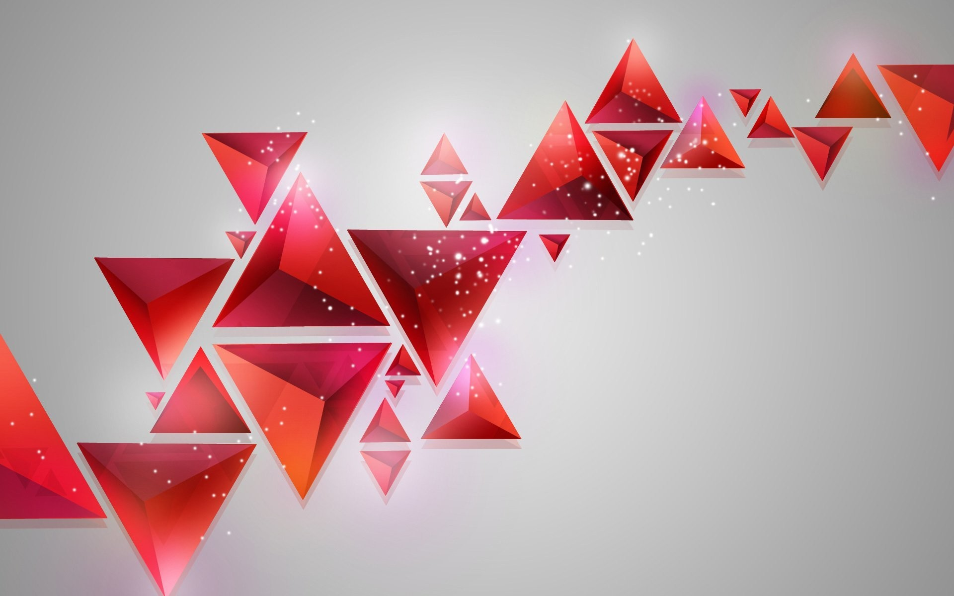 Abstract Geometric Wallpapers 75 Images
