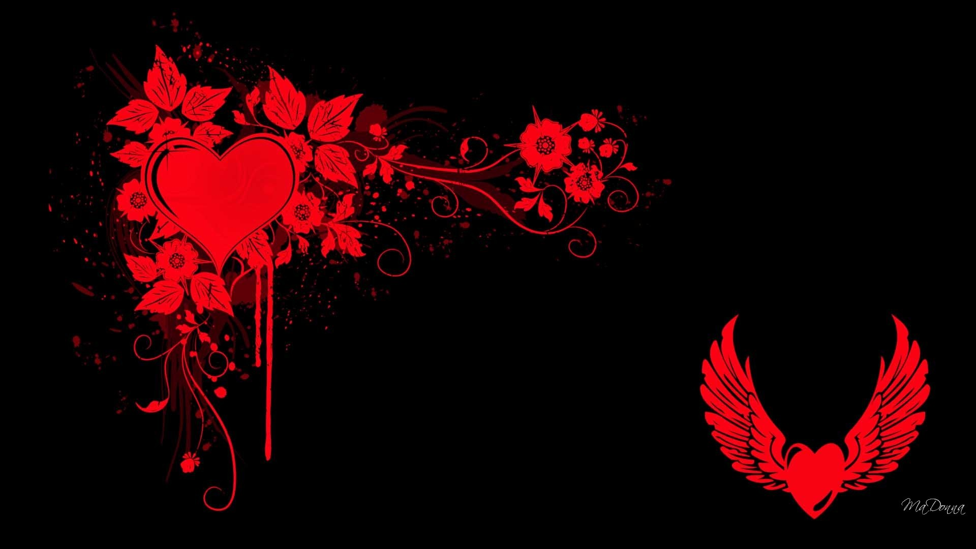 Broken Hearts Wallpapers 60 Images