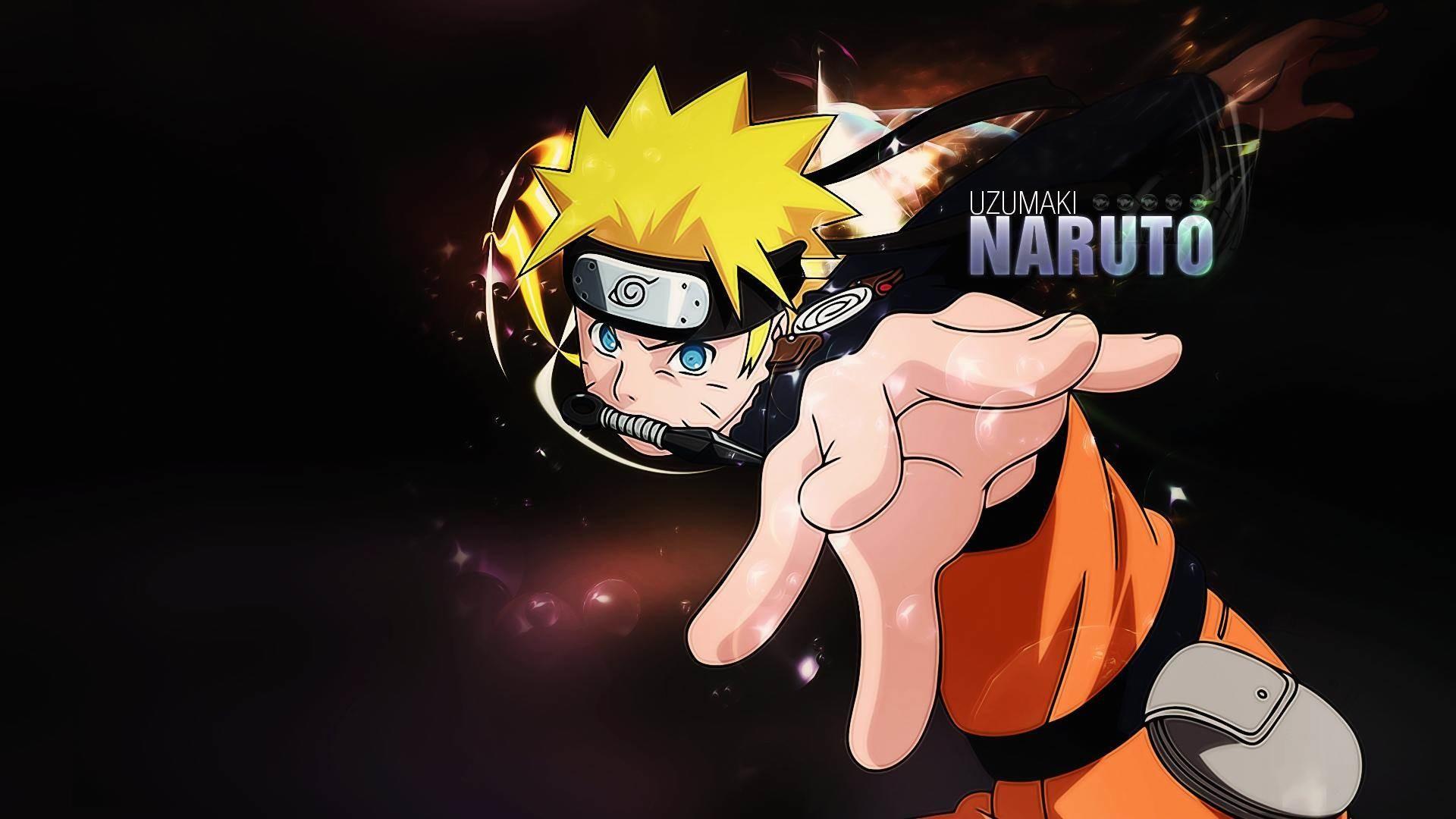 Most Inspiring Wallpaper Naruto Supreme - 1114773-naruto-neji-wallpaper-1920x1080-for-xiaomi  Image.jpg
