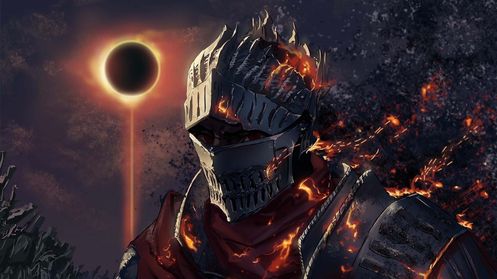 Dark Souls 3 Hd Wallpaper 86 Images