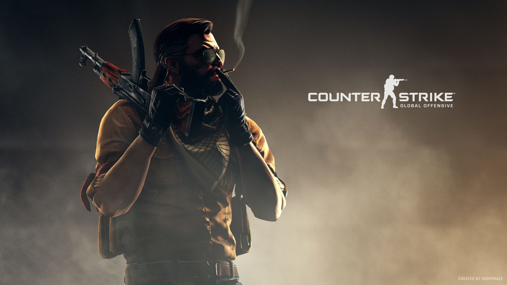 Counter Strike Hd Wallpapers 78 Images
