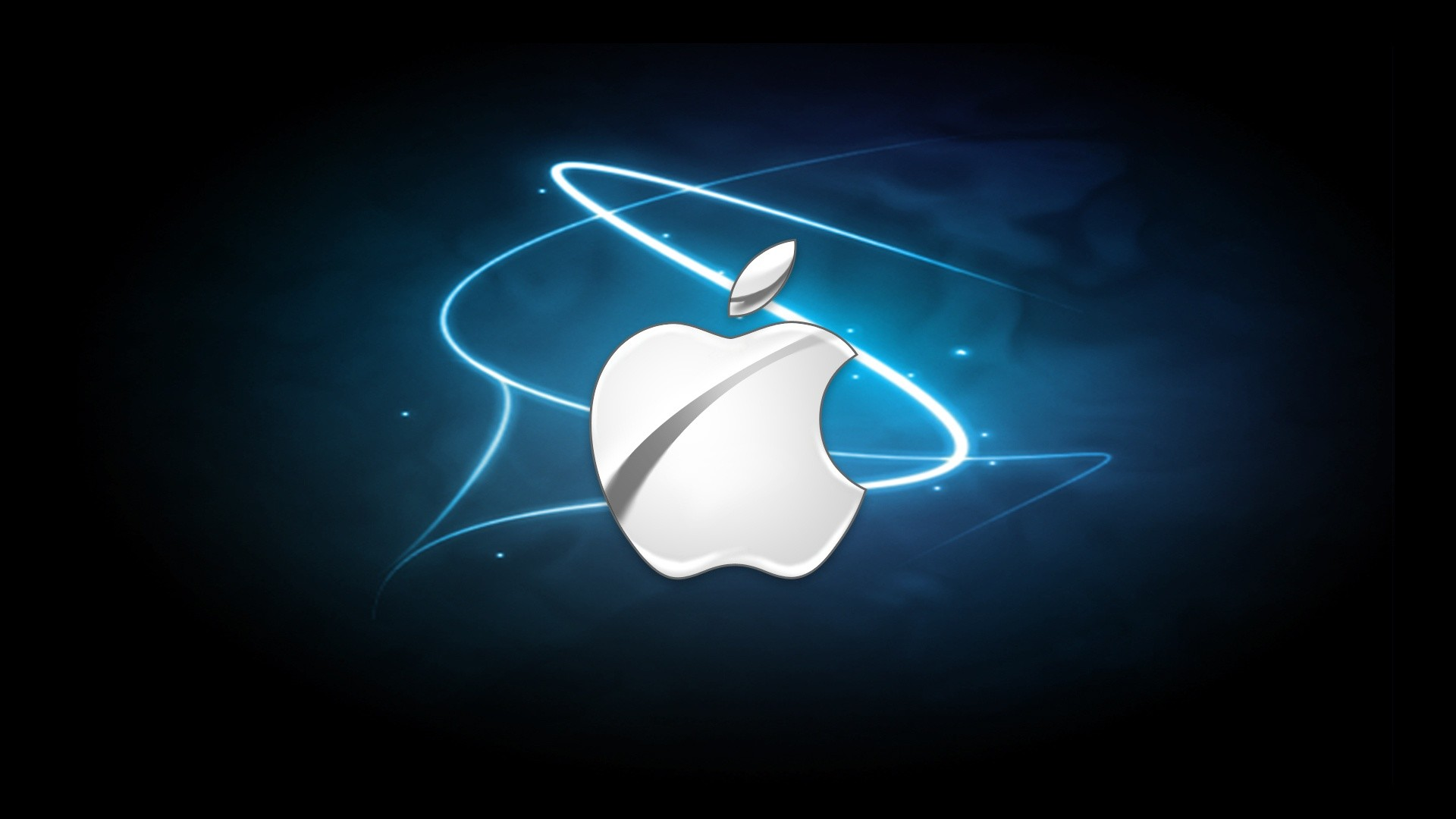 1920x1080 HD apple Wallpapers 7