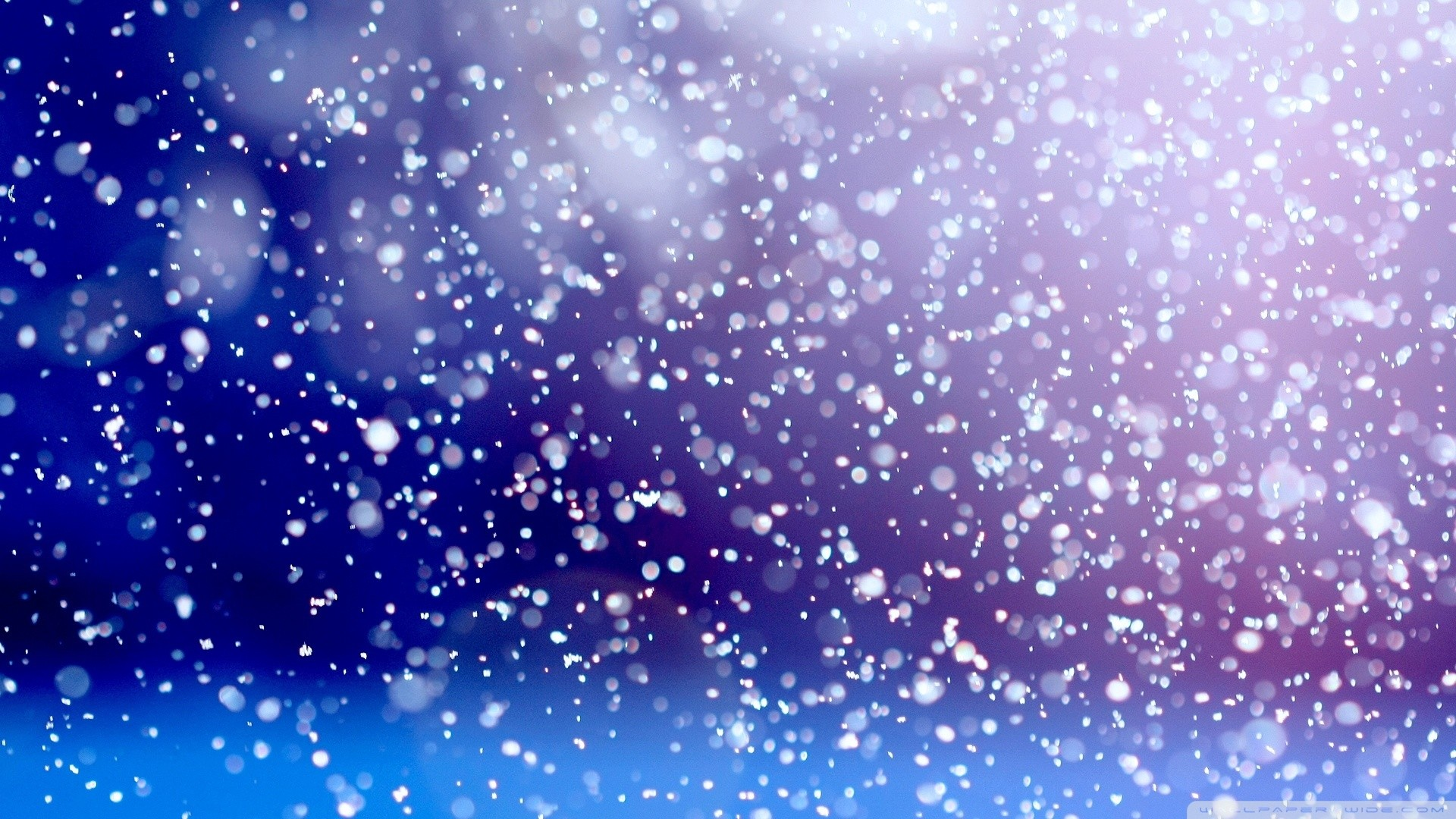 Falling snow wallpapers background 50 images 1920x1080 snowflakes falling wallpaper 1920x1080 snowflakes falling voltagebd Choice Image