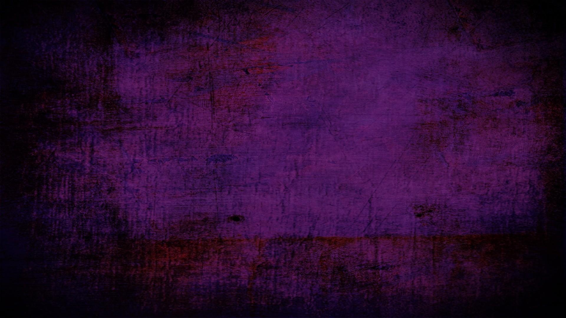 dark purple background wallpaper 61 images. Black Bedroom Furniture Sets. Home Design Ideas