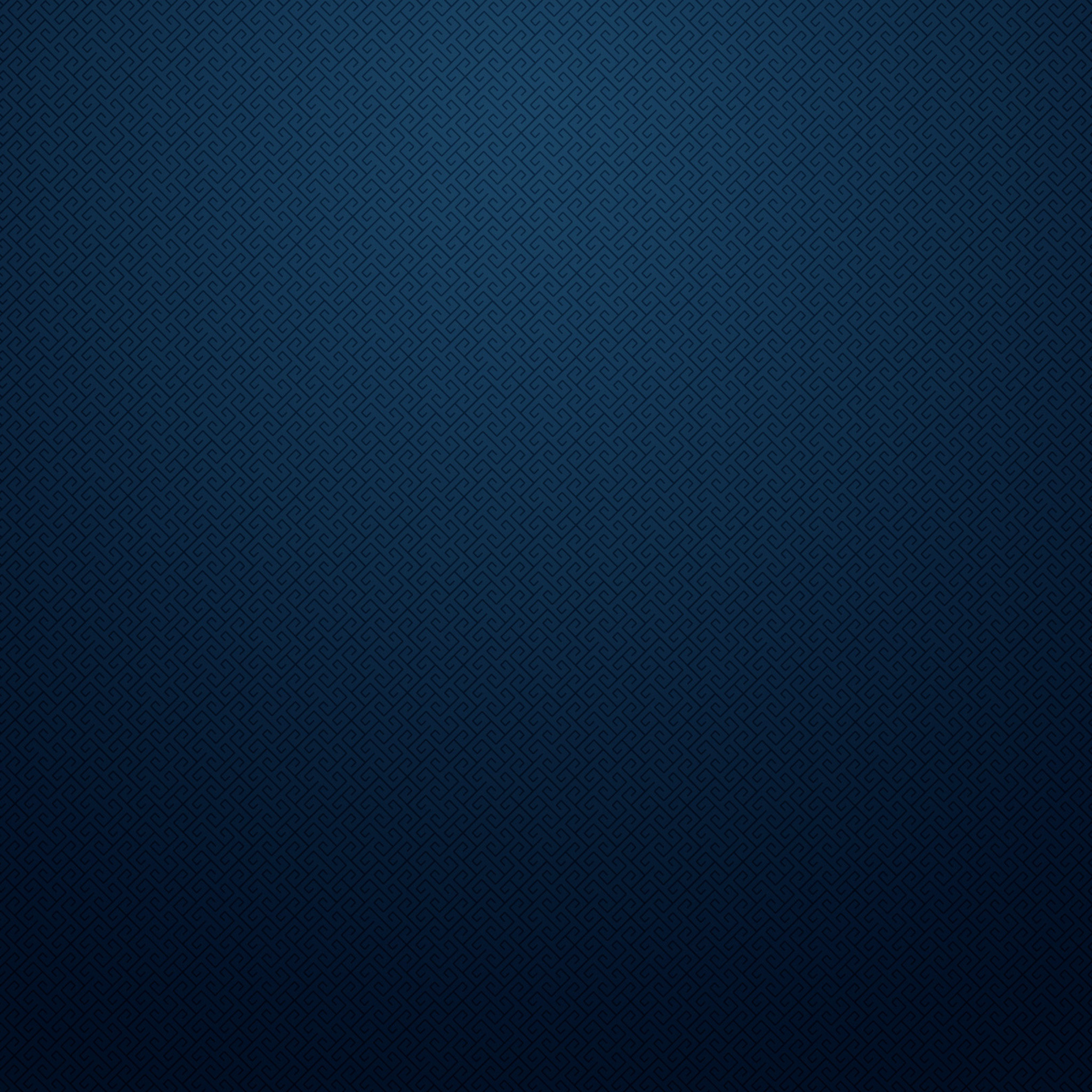 Navy Dark Blue Wandfarbe: Navy Blue Background (37+ Images