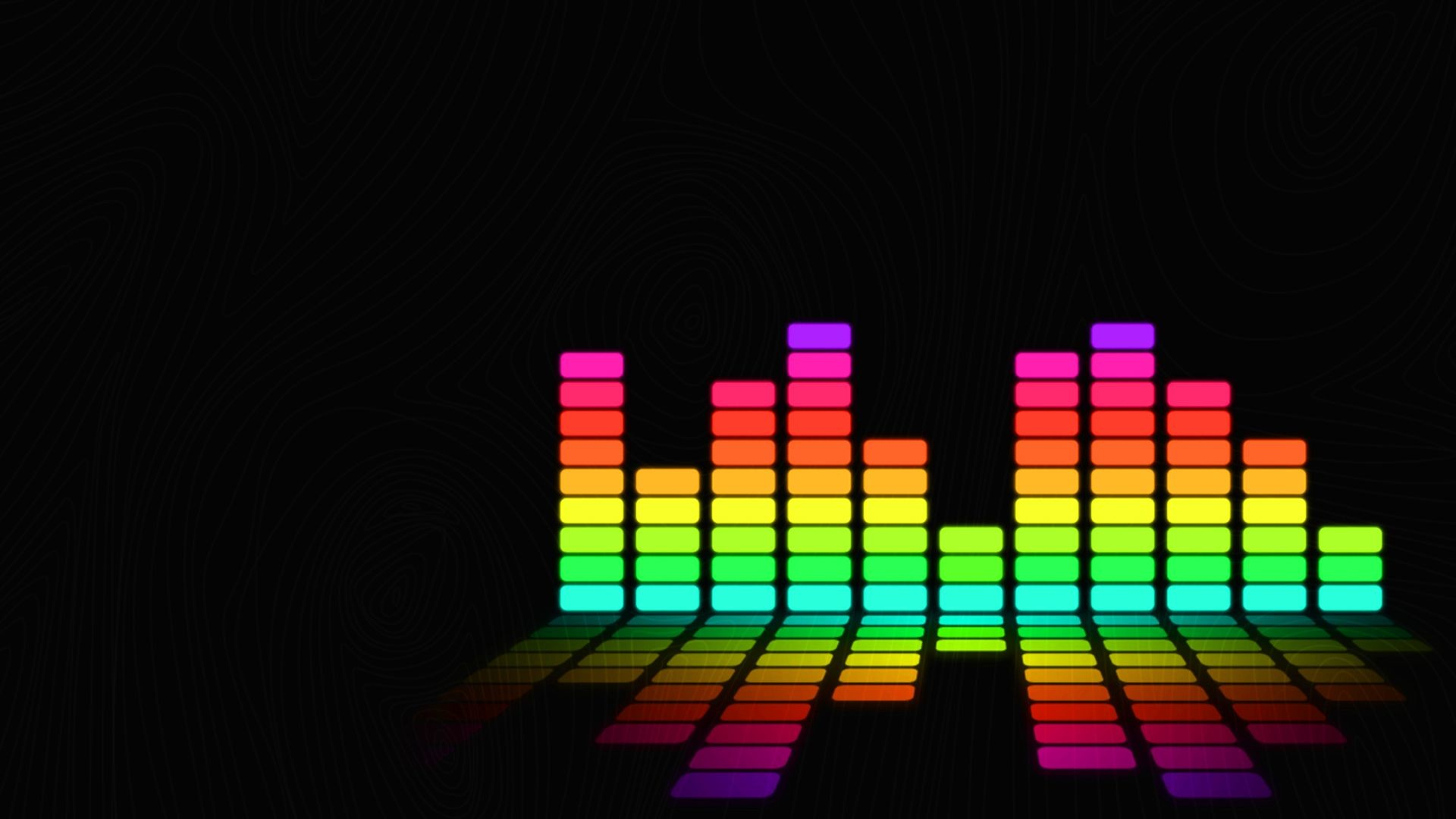 1920x1080 5200799 House Music Backgrounds Wallpaper