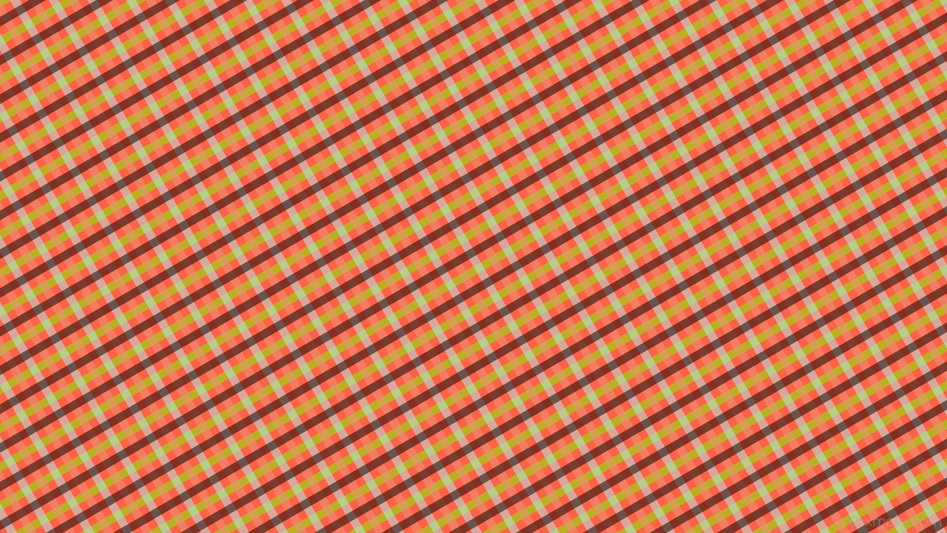 eades discount wallpaper amp discount fabric discount - HD1920×1080